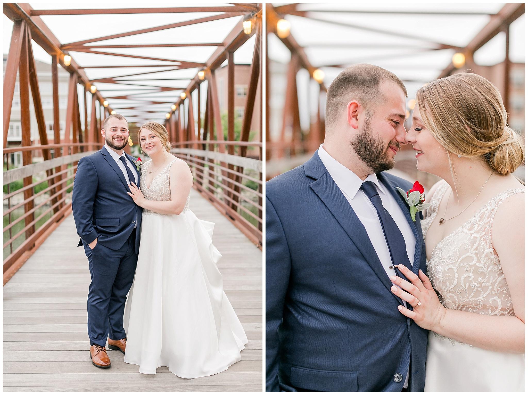 la_casa_grande_wedding_beloit_wisconsin_caynay_photo_0045.jpg