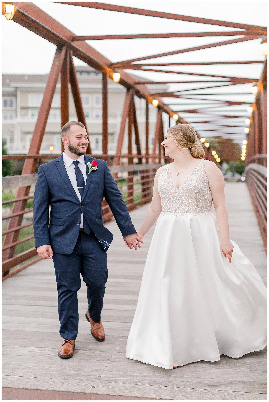 la_casa_grande_wedding_beloit_wisconsin_caynay_photo_0050.jpg