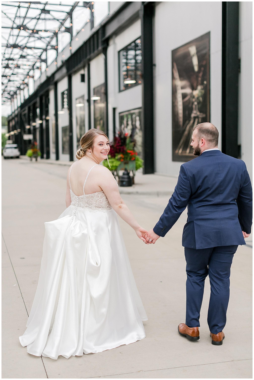 la_casa_grande_wedding_beloit_wisconsin_caynay_photo_0055.jpg