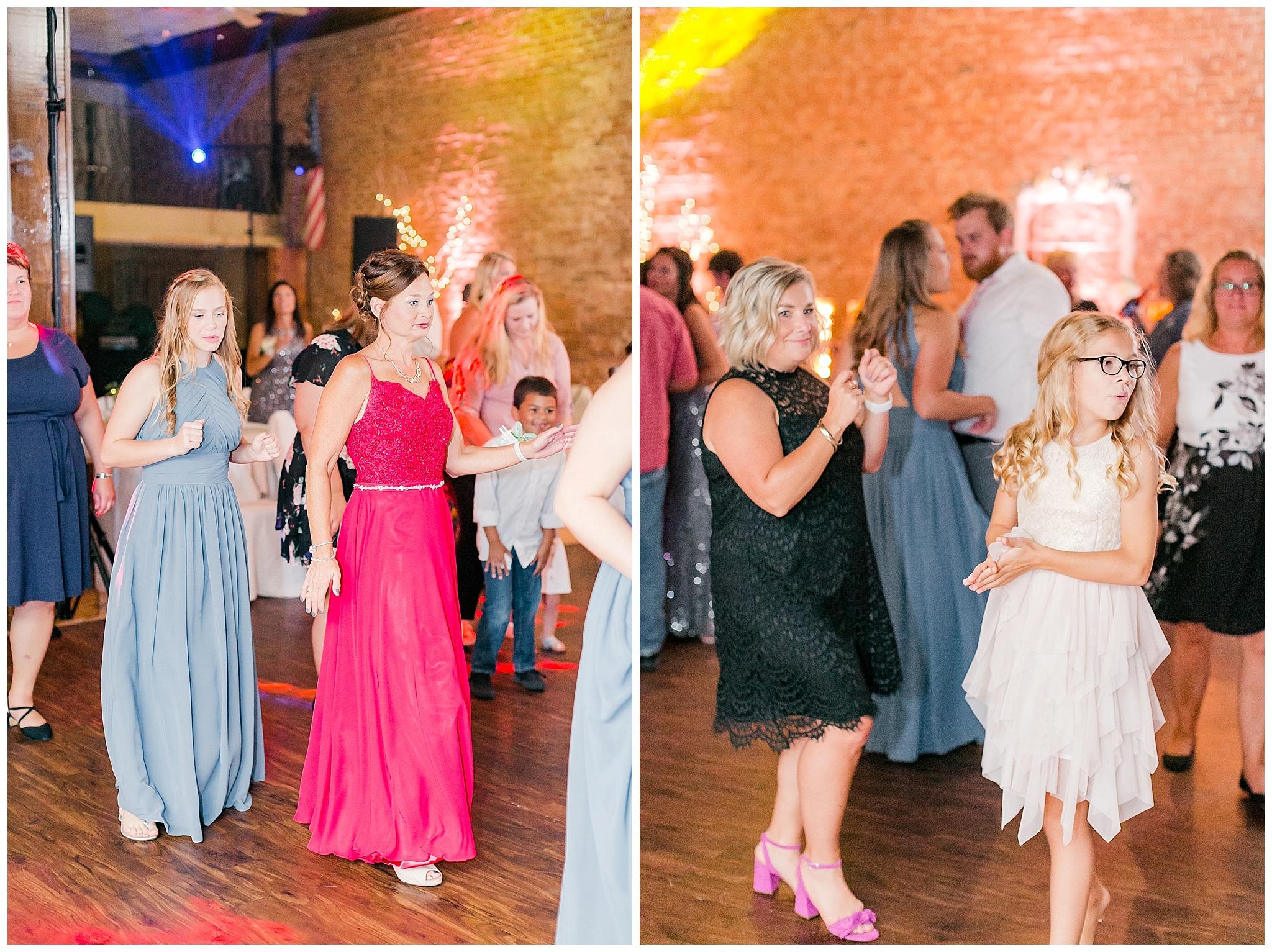 la_casa_grande_wedding_beloit_wisconsin_caynay_photo_0060.jpg