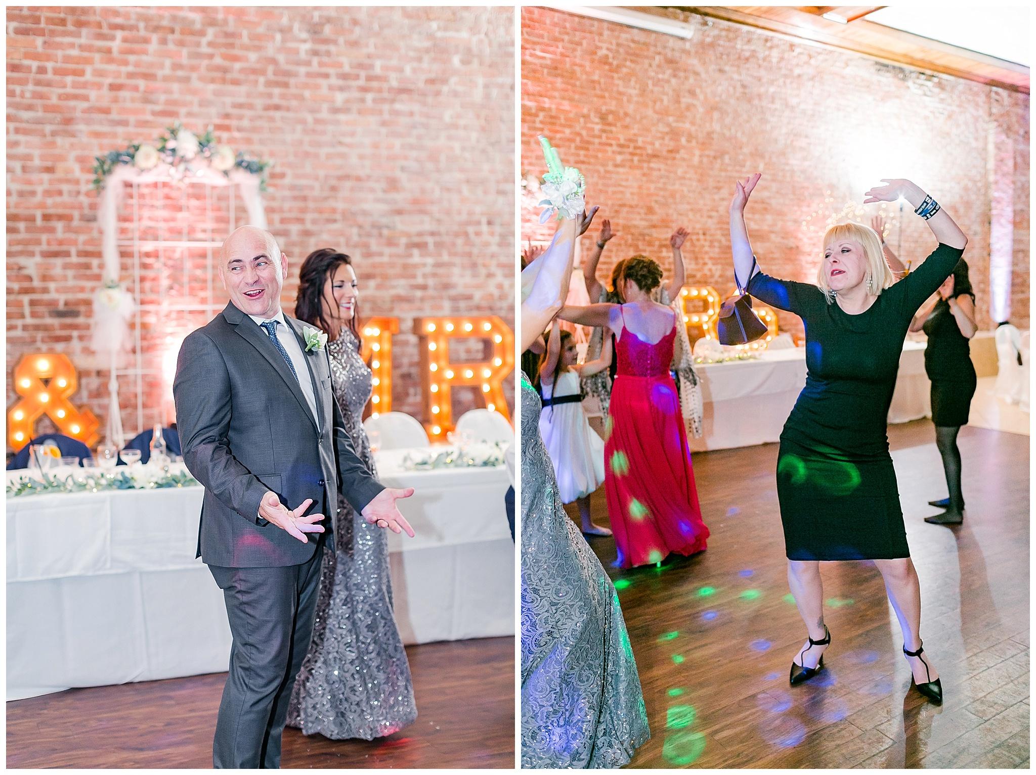 la_casa_grande_wedding_beloit_wisconsin_caynay_photo_0065.jpg