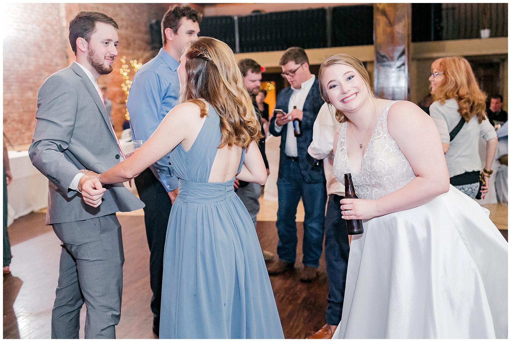 la_casa_grande_wedding_beloit_wisconsin_caynay_photo_0068.jpg