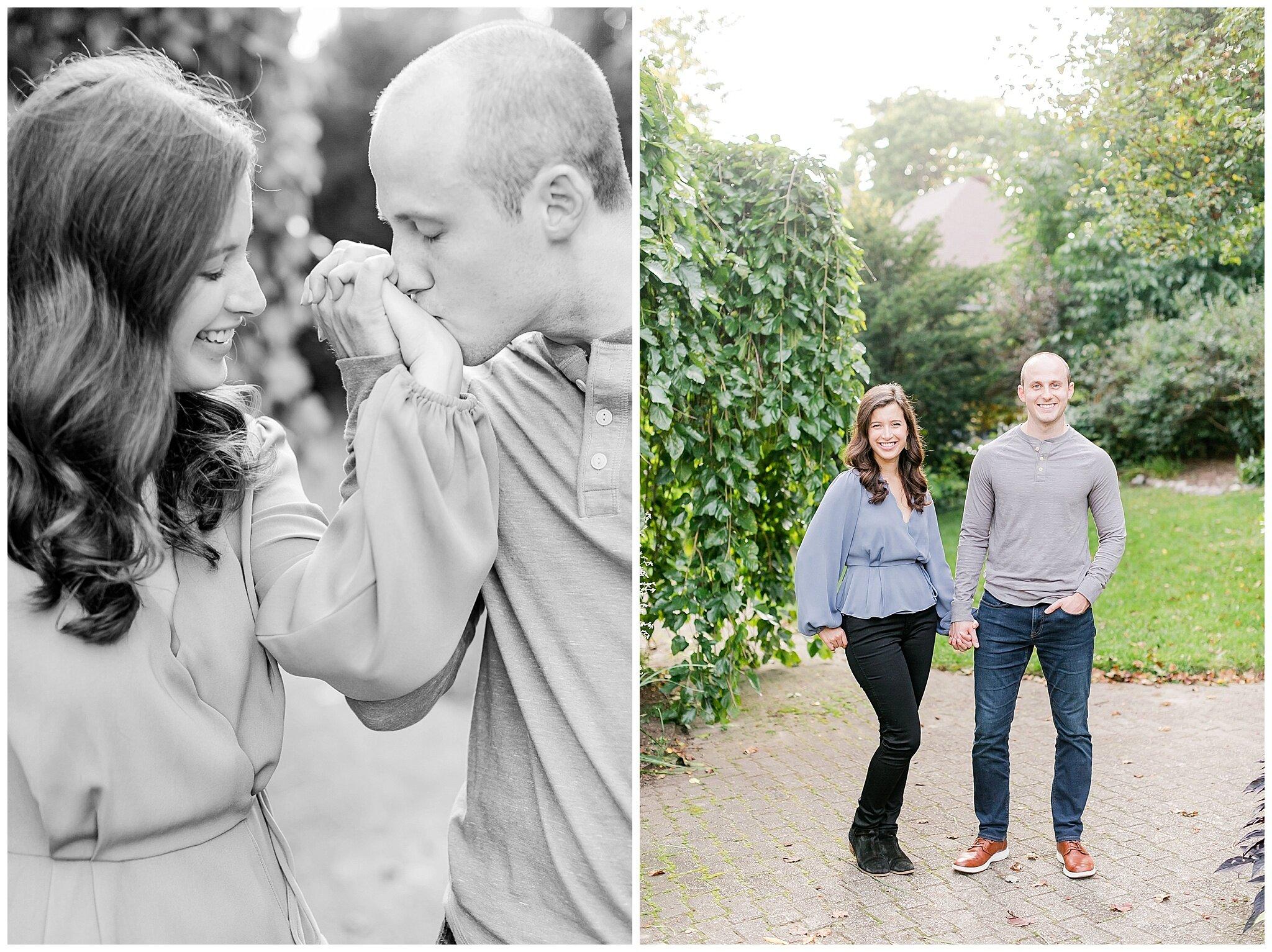 period_park_engagement_session_madison_wisconsin_wedding_photographers_0170.jpg