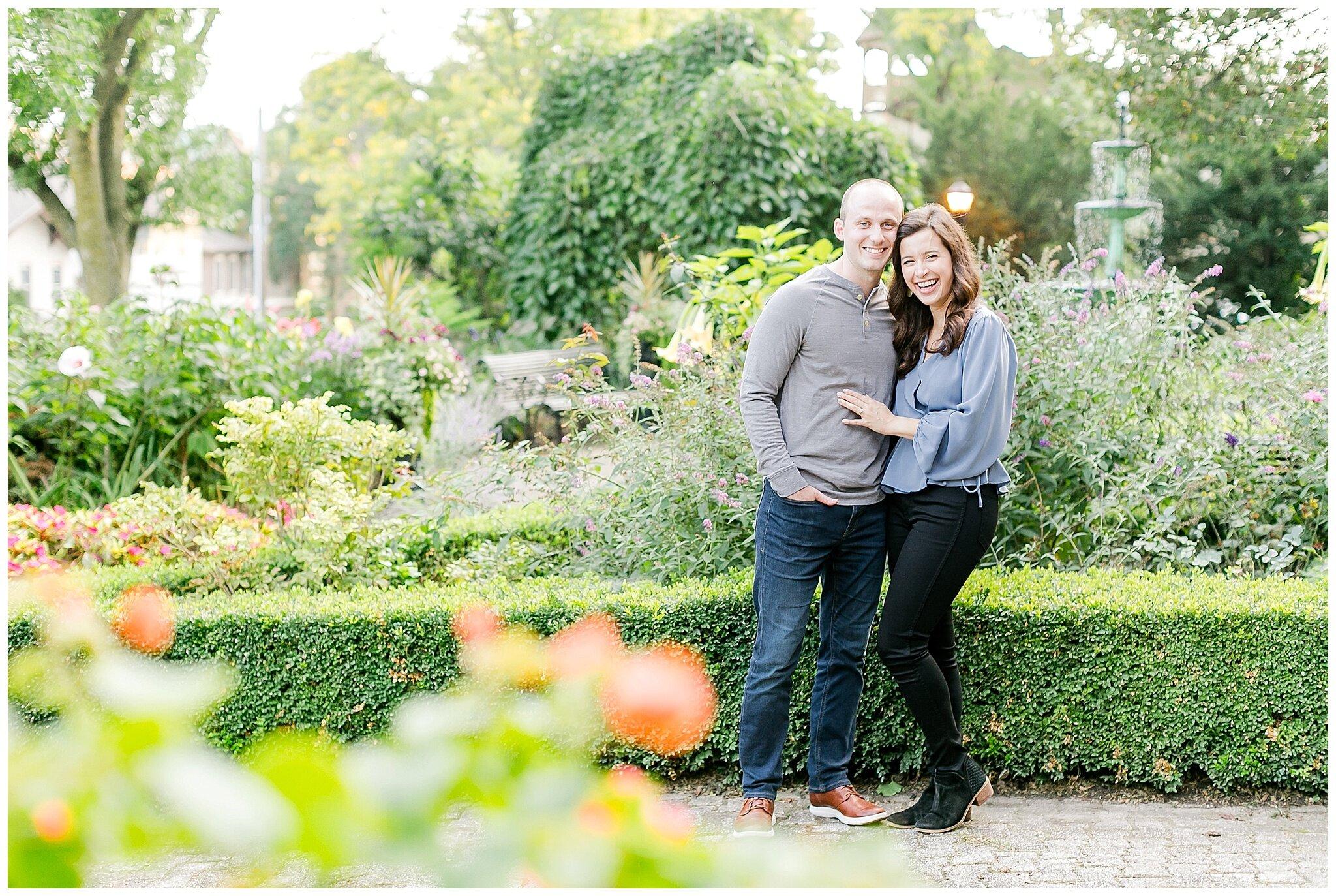 period_park_engagement_session_madison_wisconsin_wedding_photographers_0176.jpg
