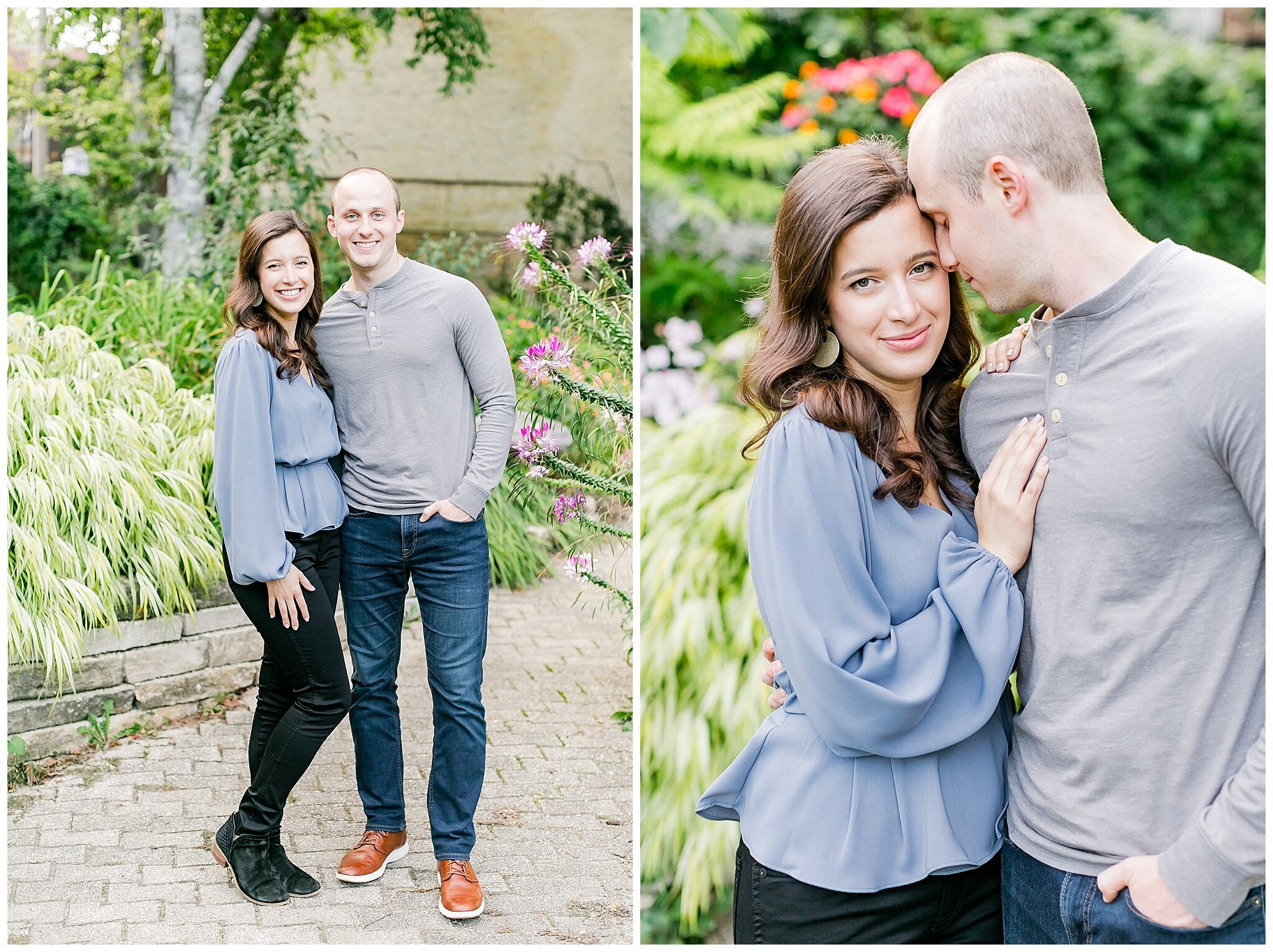 period_park_engagement_session_madison_wisconsin_wedding_photographers_0179.jpg
