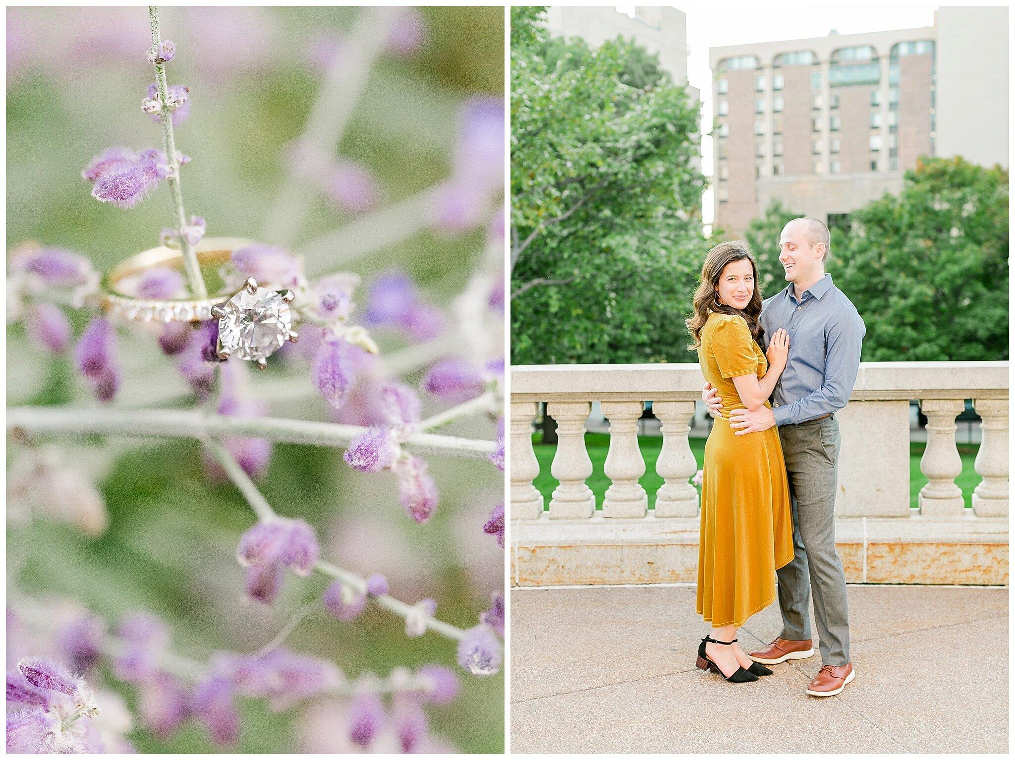 period_park_engagement_session_madison_wisconsin_wedding_photographers_0185.jpg