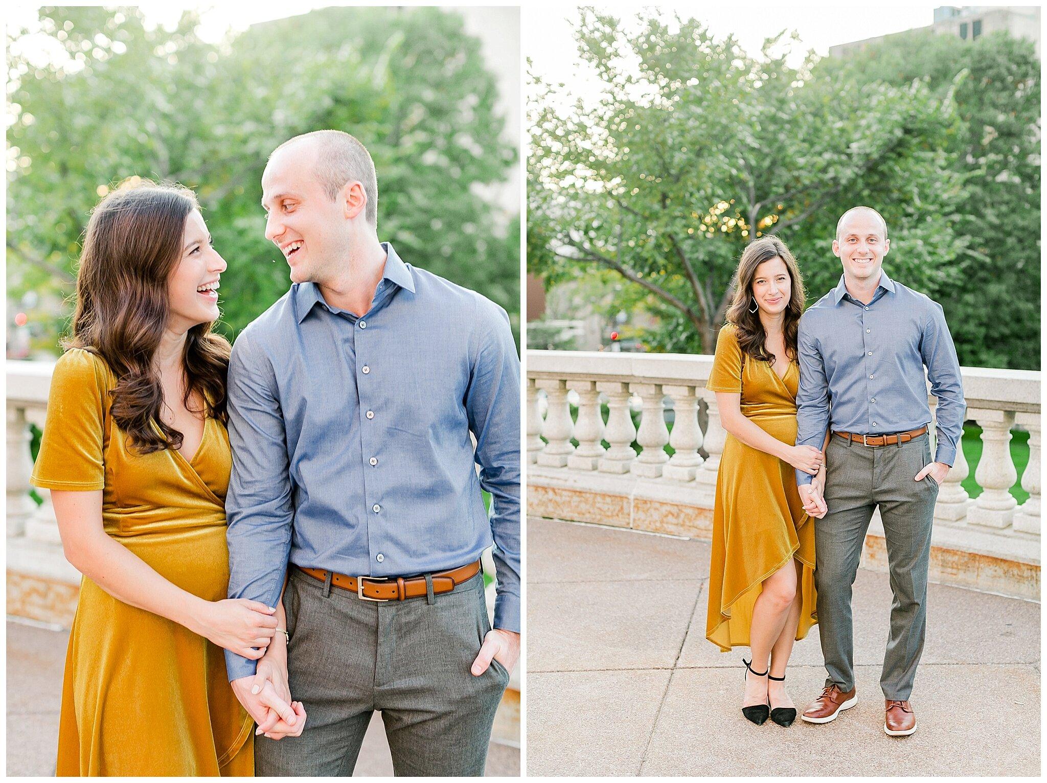 period_park_engagement_session_madison_wisconsin_wedding_photographers_0190.jpg