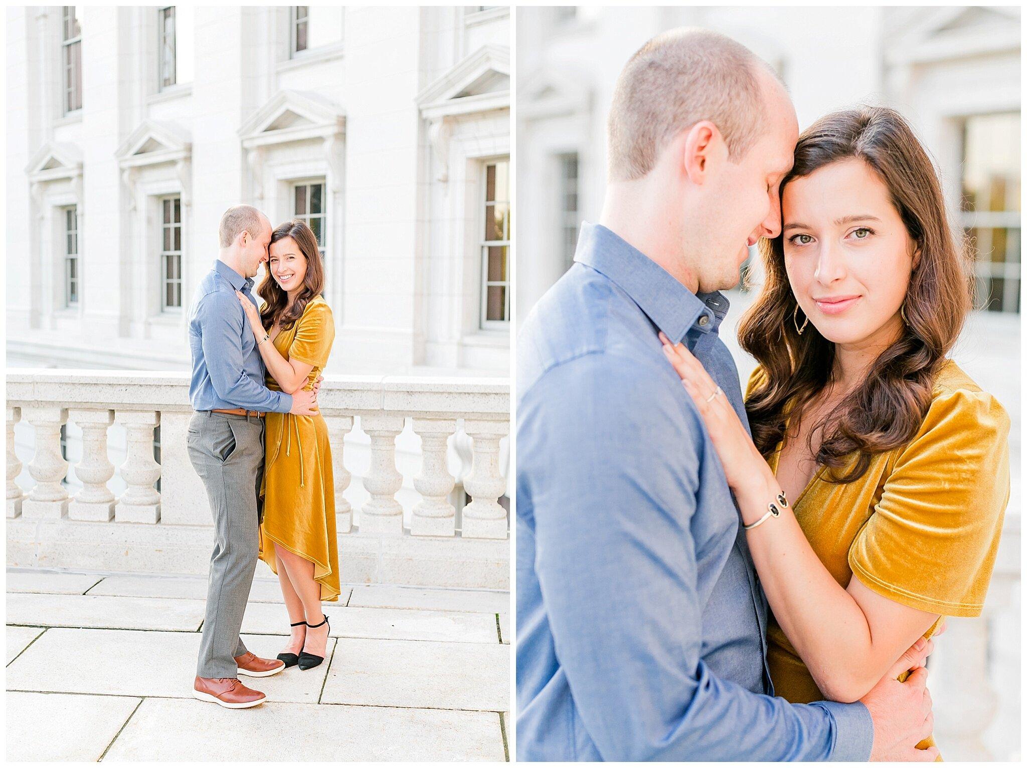 period_park_engagement_session_madison_wisconsin_wedding_photographers_0195.jpg