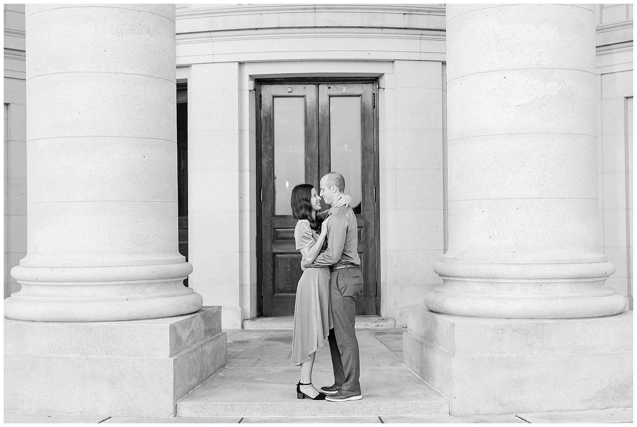 period_park_engagement_session_madison_wisconsin_wedding_photographers_0202.jpg