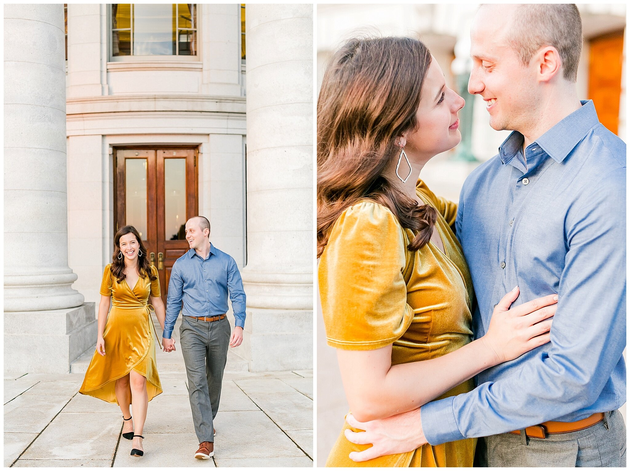 period_park_engagement_session_madison_wisconsin_wedding_photographers_0204.jpg