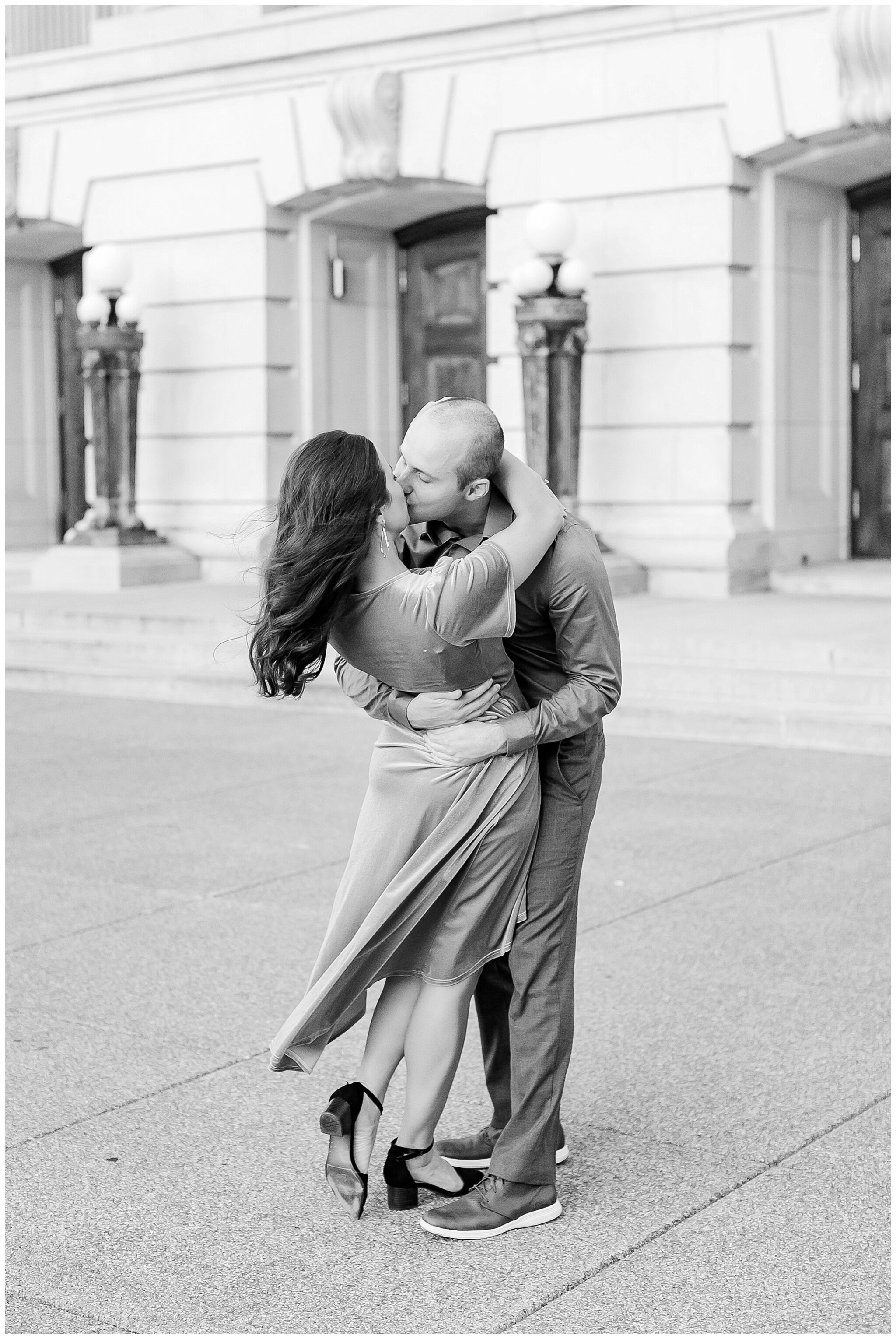 period_park_engagement_session_madison_wisconsin_wedding_photographers_0208.jpg