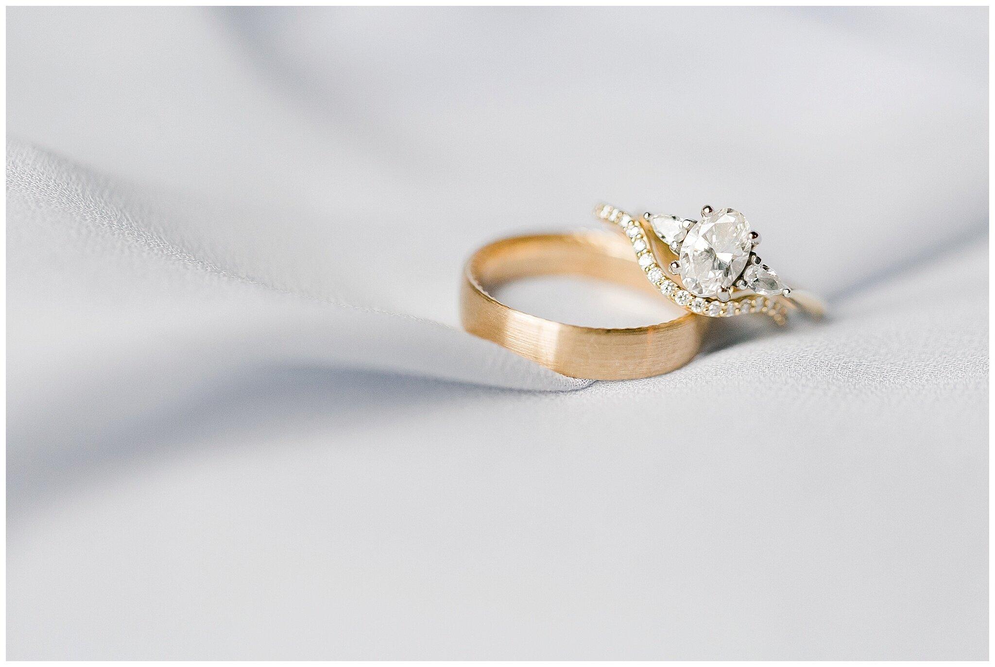 the_lageret_stoughton_wisconsin_wedding_madison_wisconsin_wedding_photographers_0209.jpg