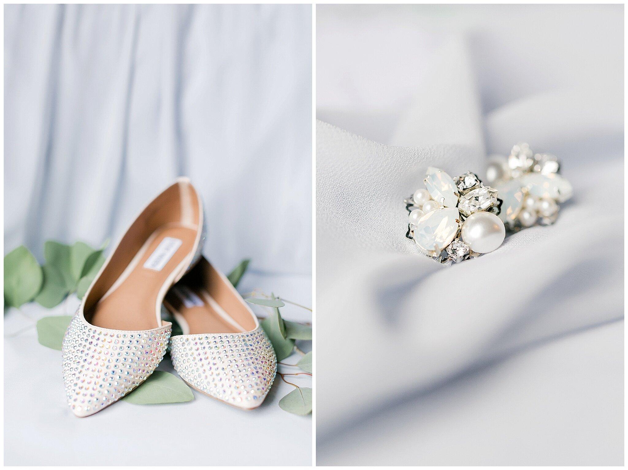 the_lageret_stoughton_wisconsin_wedding_madison_wisconsin_wedding_photographers_0210.jpg