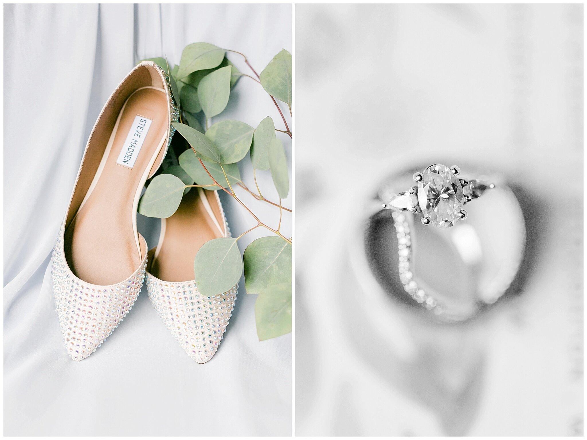 the_lageret_stoughton_wisconsin_wedding_madison_wisconsin_wedding_photographers_0215.jpg