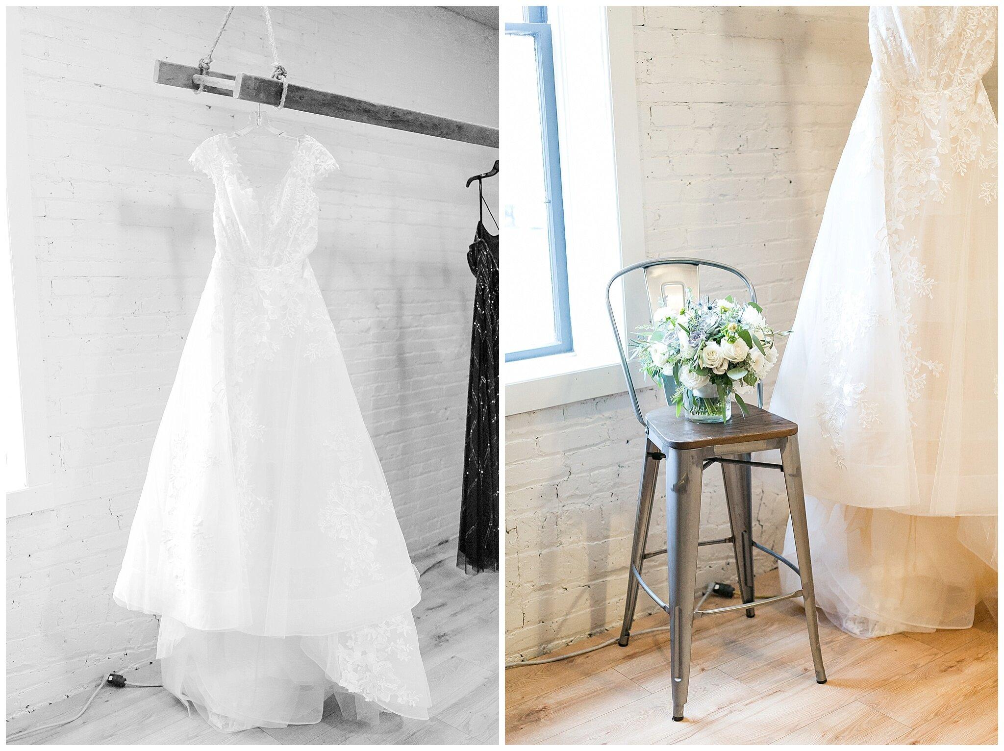 the_lageret_stoughton_wisconsin_wedding_madison_wisconsin_wedding_photographers_0216.jpg
