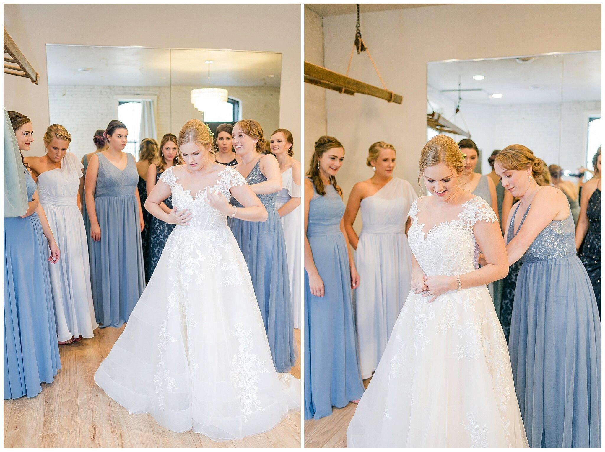 the_lageret_stoughton_wisconsin_wedding_madison_wisconsin_wedding_photographers_0219.jpg
