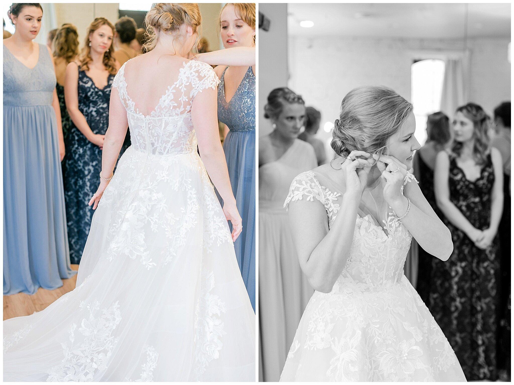 the_lageret_stoughton_wisconsin_wedding_madison_wisconsin_wedding_photographers_0220.jpg