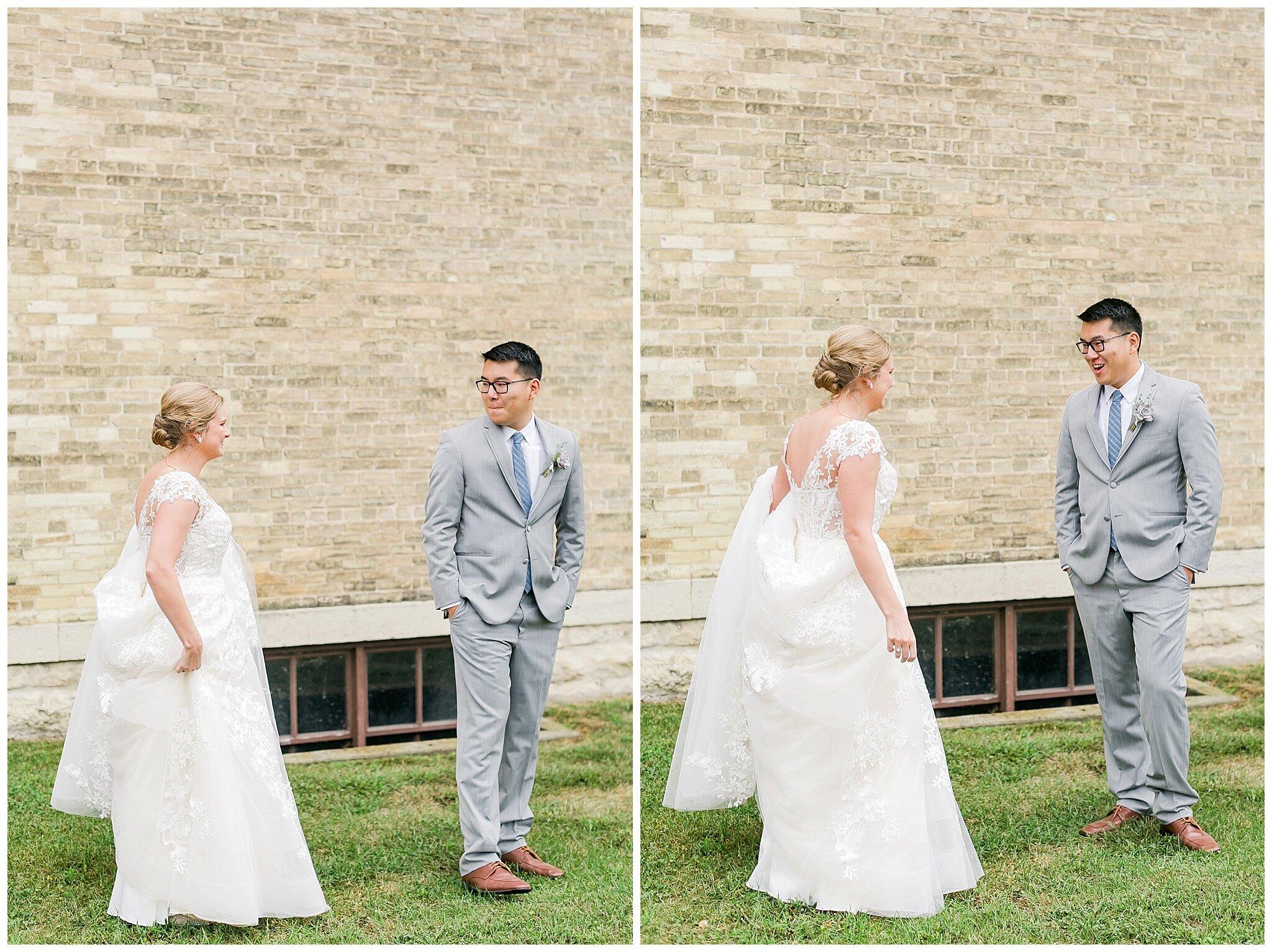 the_lageret_stoughton_wisconsin_wedding_madison_wisconsin_wedding_photographers_0222.jpg