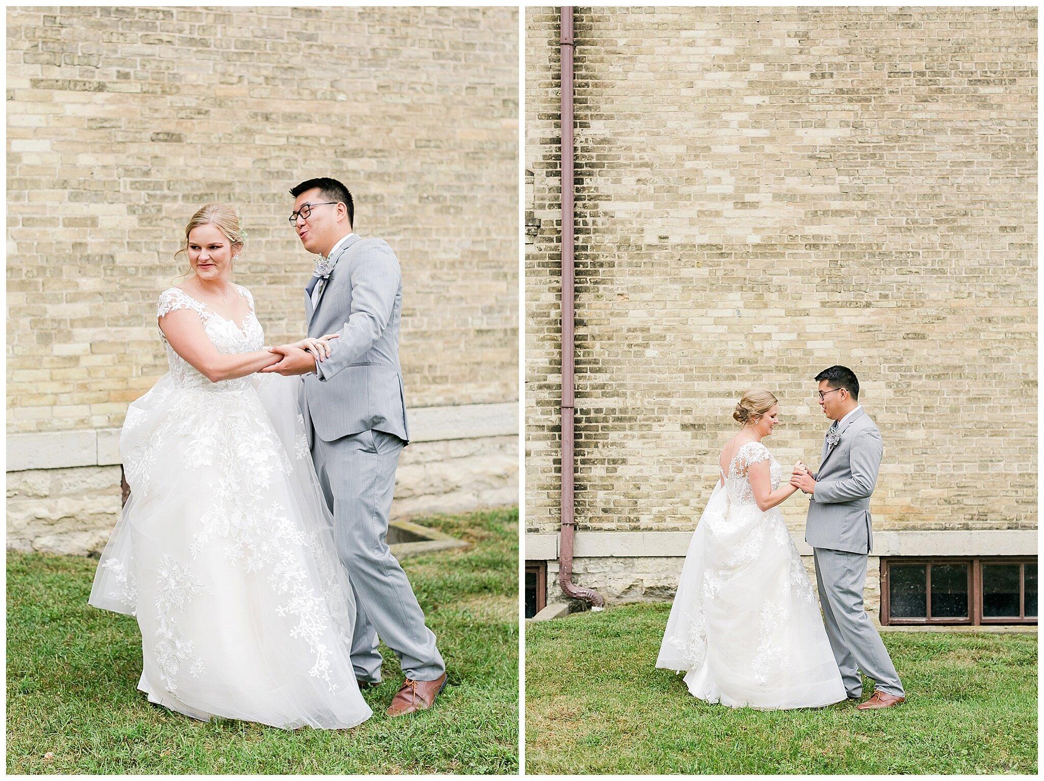 the_lageret_stoughton_wisconsin_wedding_madison_wisconsin_wedding_photographers_0224.jpg