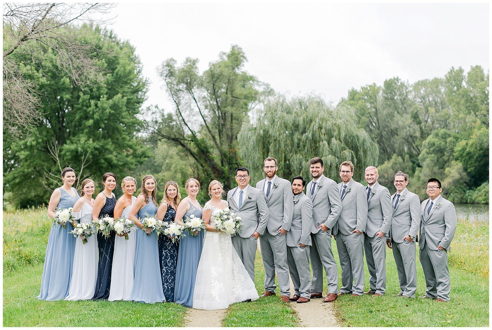 the_lageret_stoughton_wisconsin_wedding_madison_wisconsin_wedding_photographers_0225.jpg