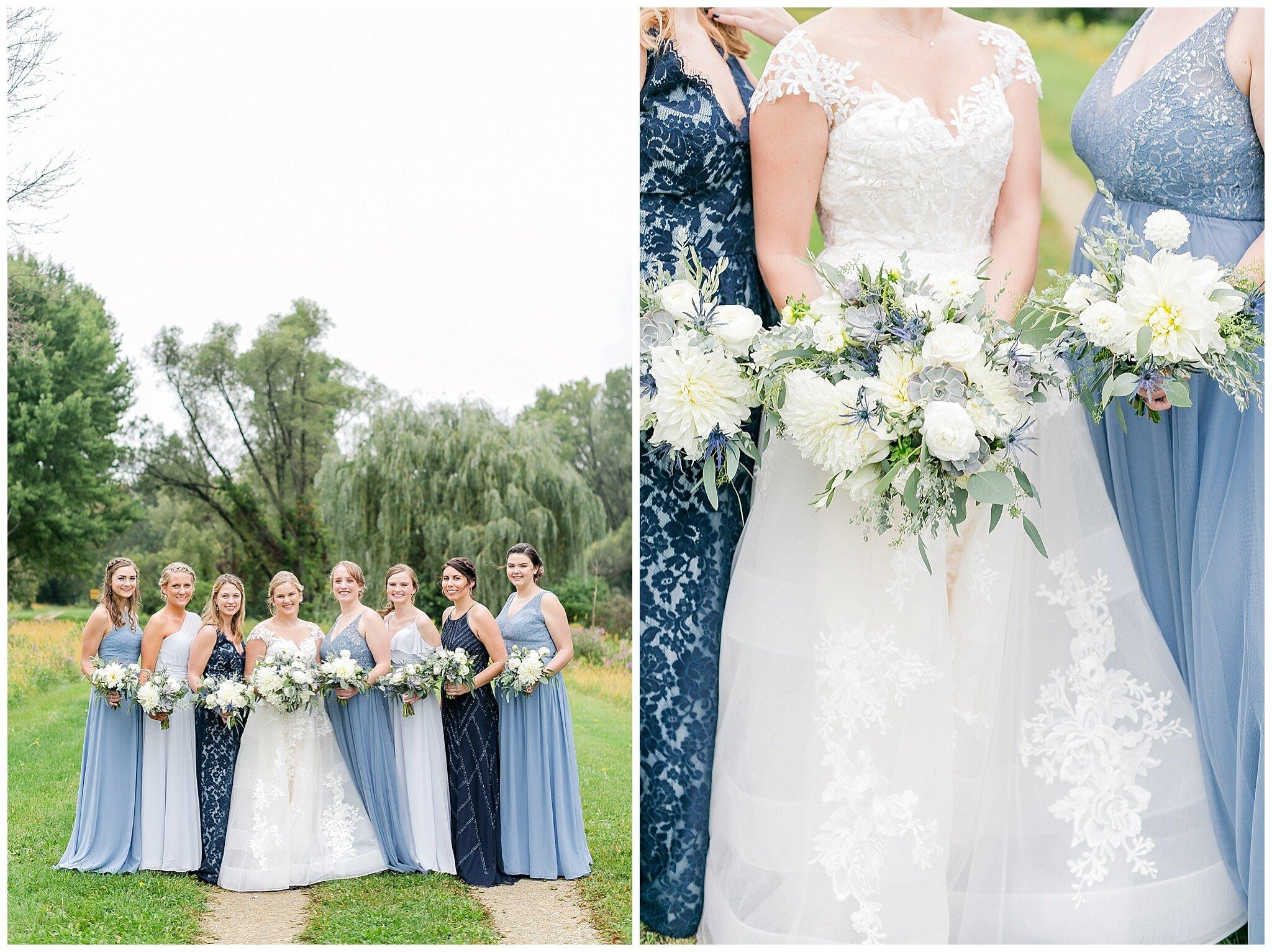 the_lageret_stoughton_wisconsin_wedding_madison_wisconsin_wedding_photographers_0226.jpg