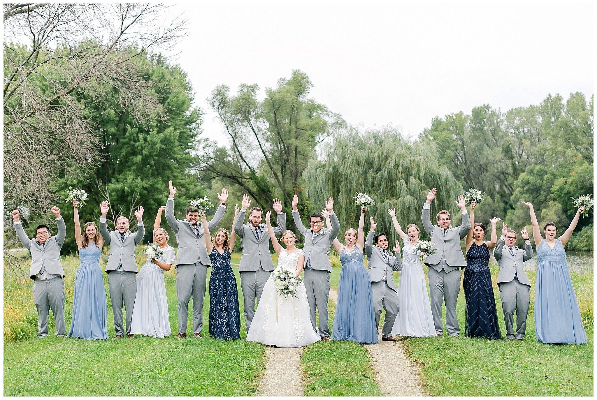 the_lageret_stoughton_wisconsin_wedding_madison_wisconsin_wedding_photographers_0227.jpg