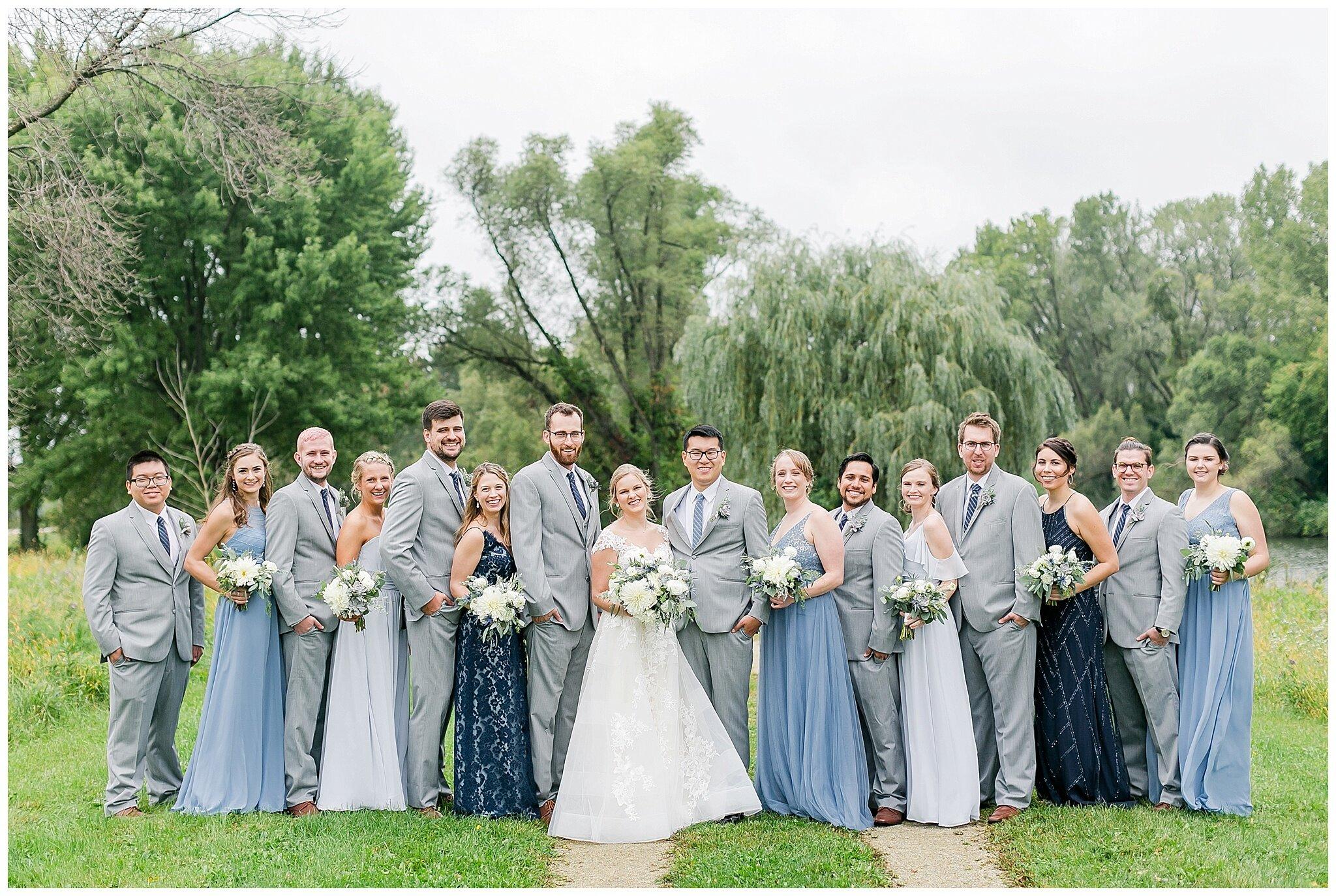 the_lageret_stoughton_wisconsin_wedding_madison_wisconsin_wedding_photographers_0230.jpg