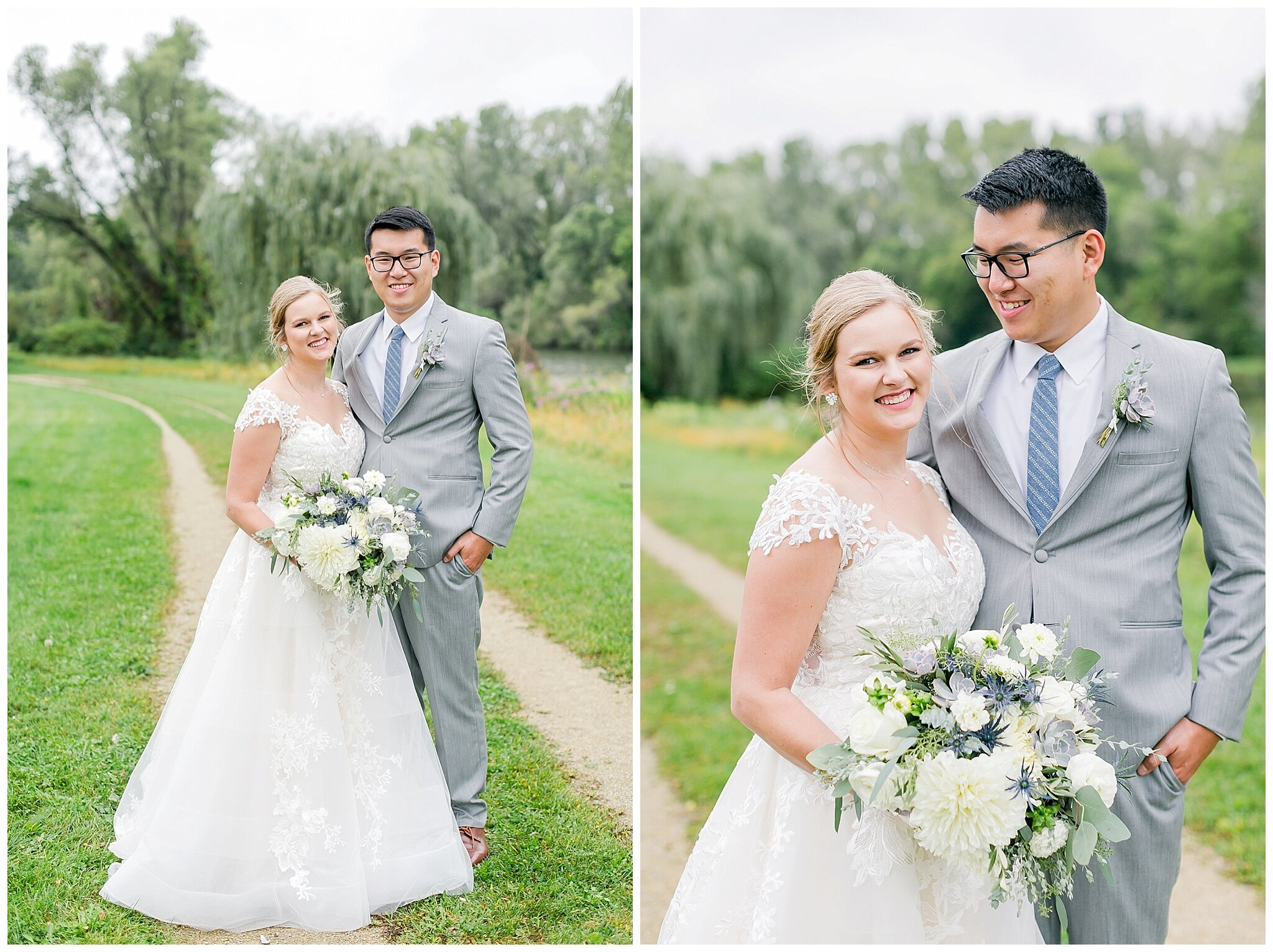 the_lageret_stoughton_wisconsin_wedding_madison_wisconsin_wedding_photographers_0233.jpg