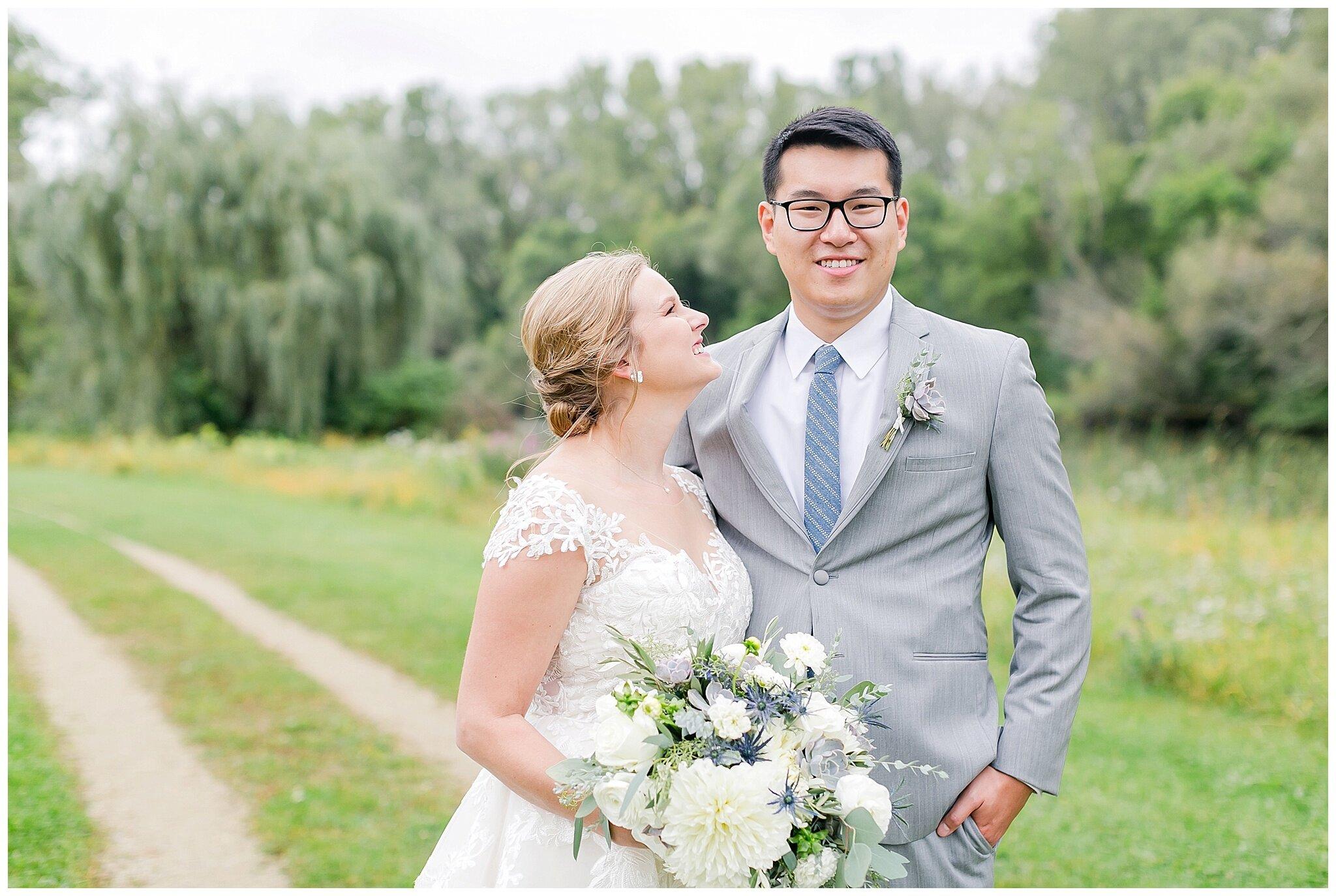 the_lageret_stoughton_wisconsin_wedding_madison_wisconsin_wedding_photographers_0234.jpg