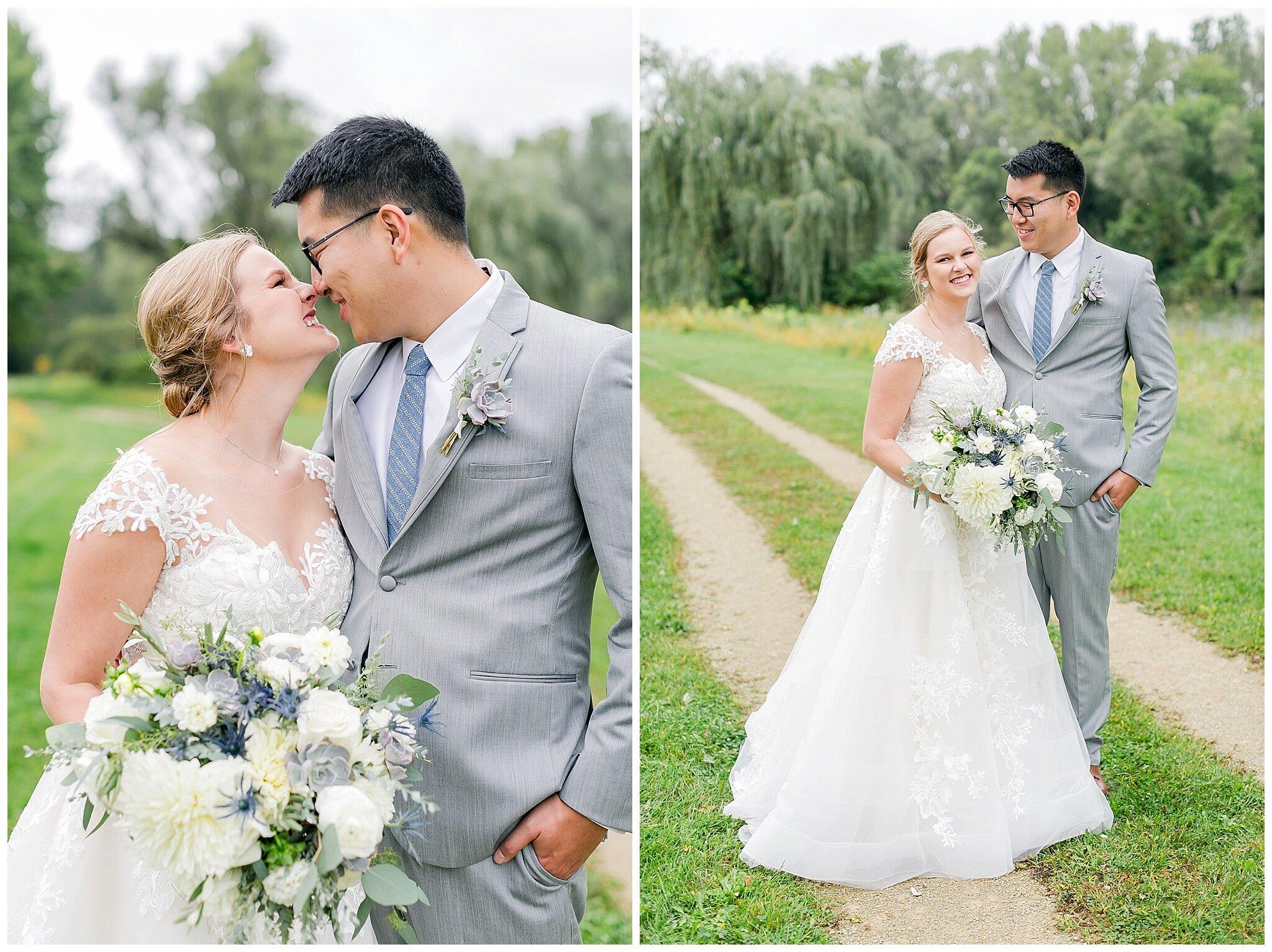 the_lageret_stoughton_wisconsin_wedding_madison_wisconsin_wedding_photographers_0235.jpg