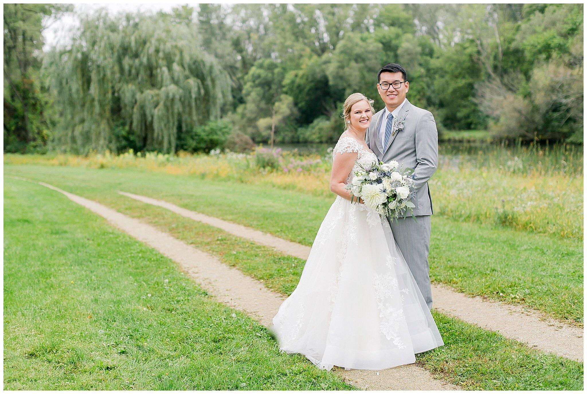 the_lageret_stoughton_wisconsin_wedding_madison_wisconsin_wedding_photographers_0236.jpg