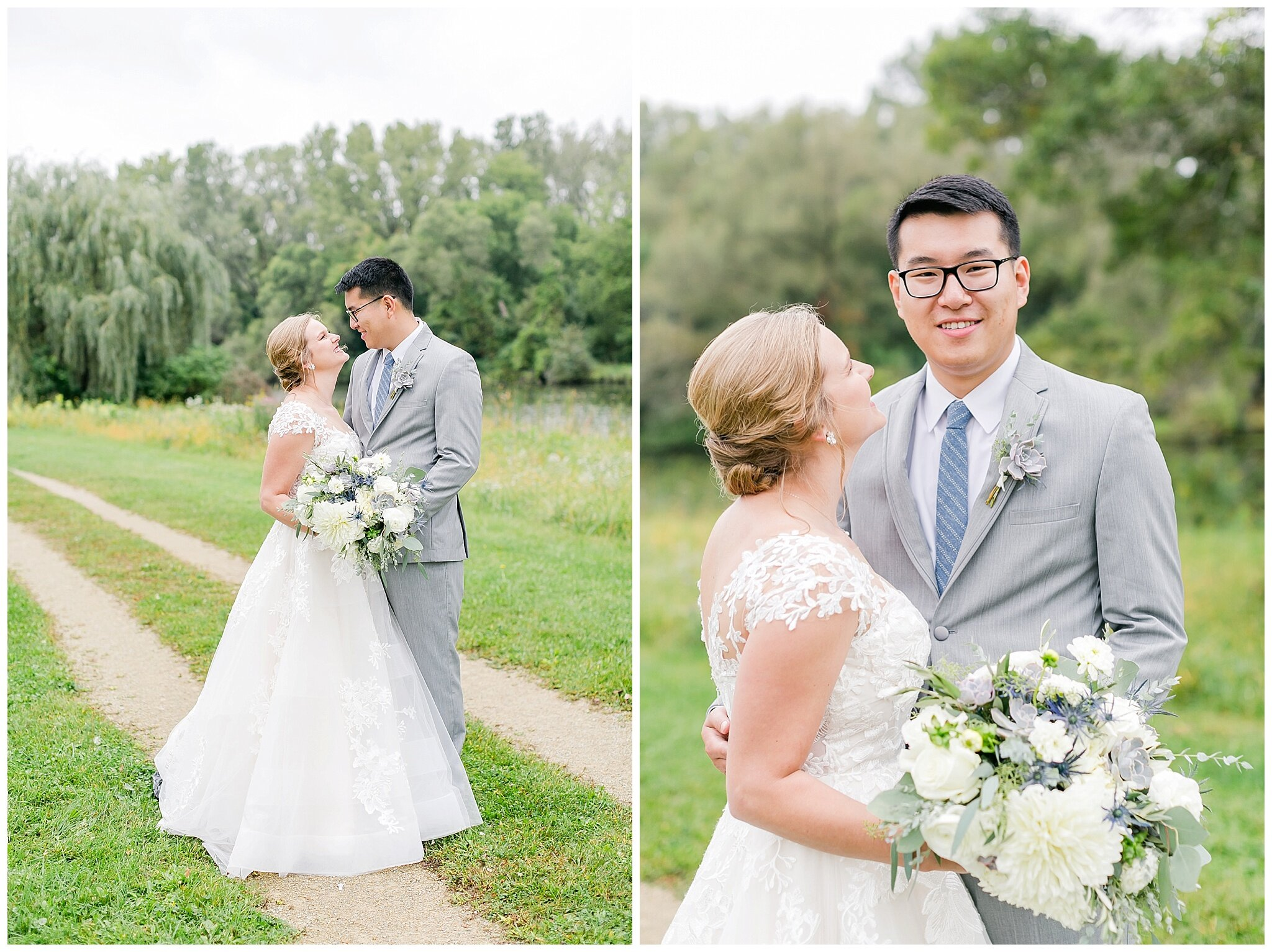 the_lageret_stoughton_wisconsin_wedding_madison_wisconsin_wedding_photographers_0237.jpg