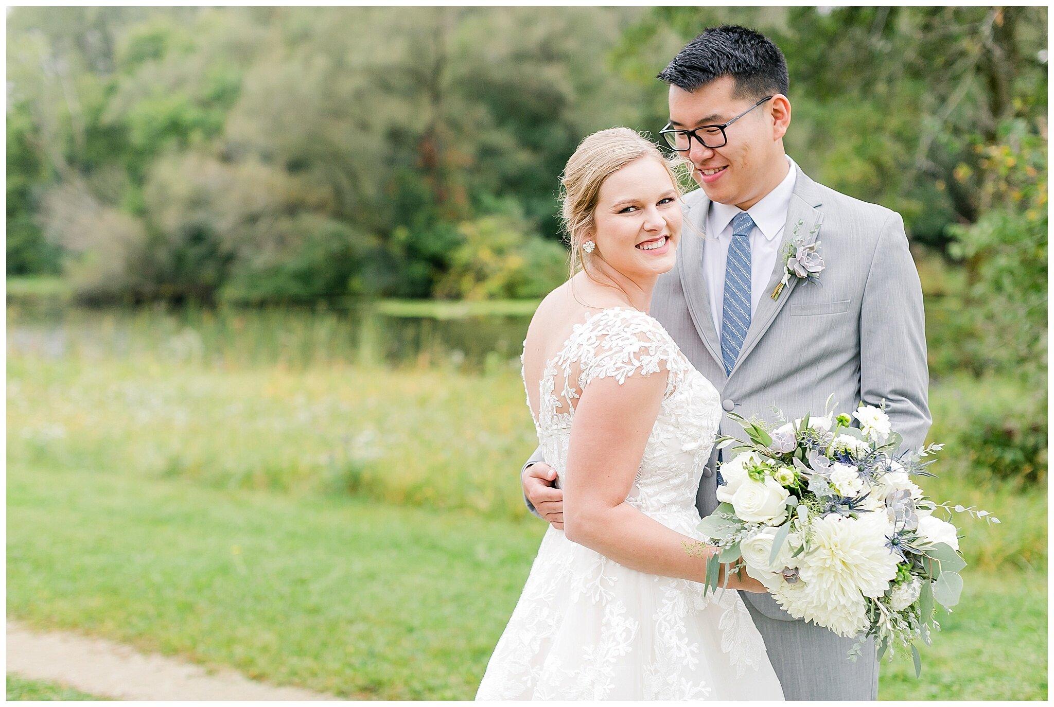 the_lageret_stoughton_wisconsin_wedding_madison_wisconsin_wedding_photographers_0238.jpg