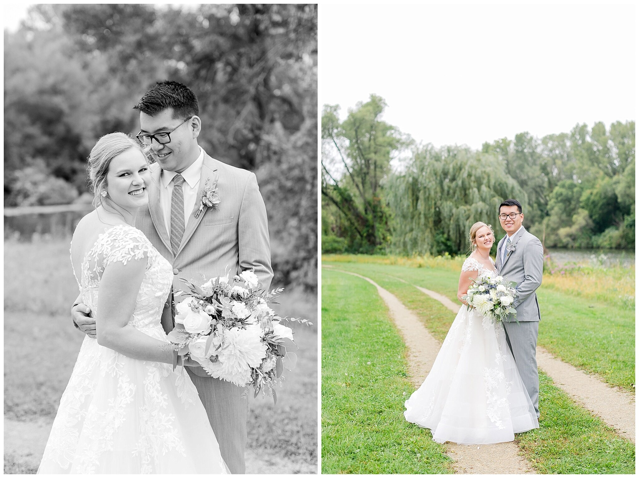 the_lageret_stoughton_wisconsin_wedding_madison_wisconsin_wedding_photographers_0239.jpg