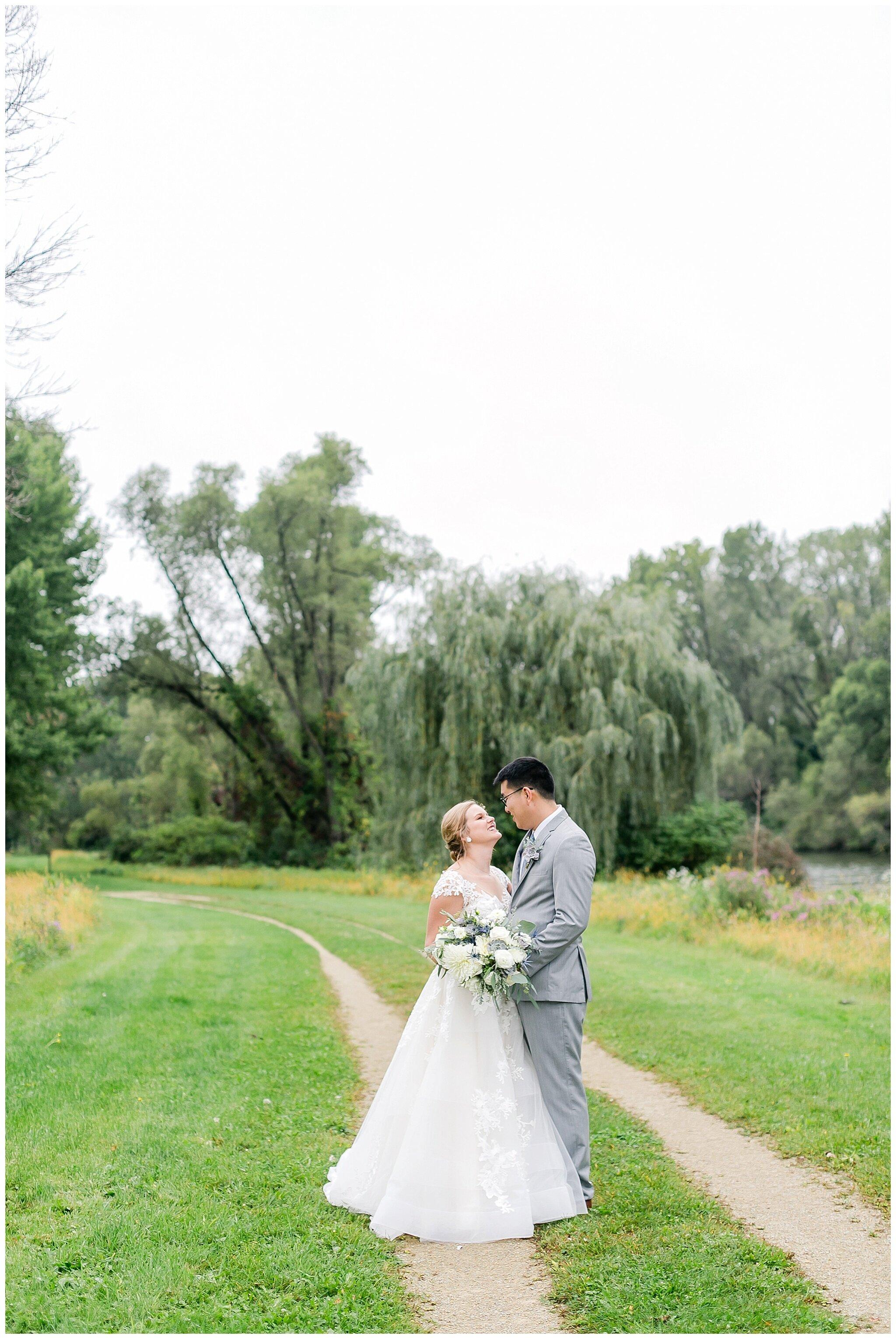 the_lageret_stoughton_wisconsin_wedding_madison_wisconsin_wedding_photographers_0241.jpg