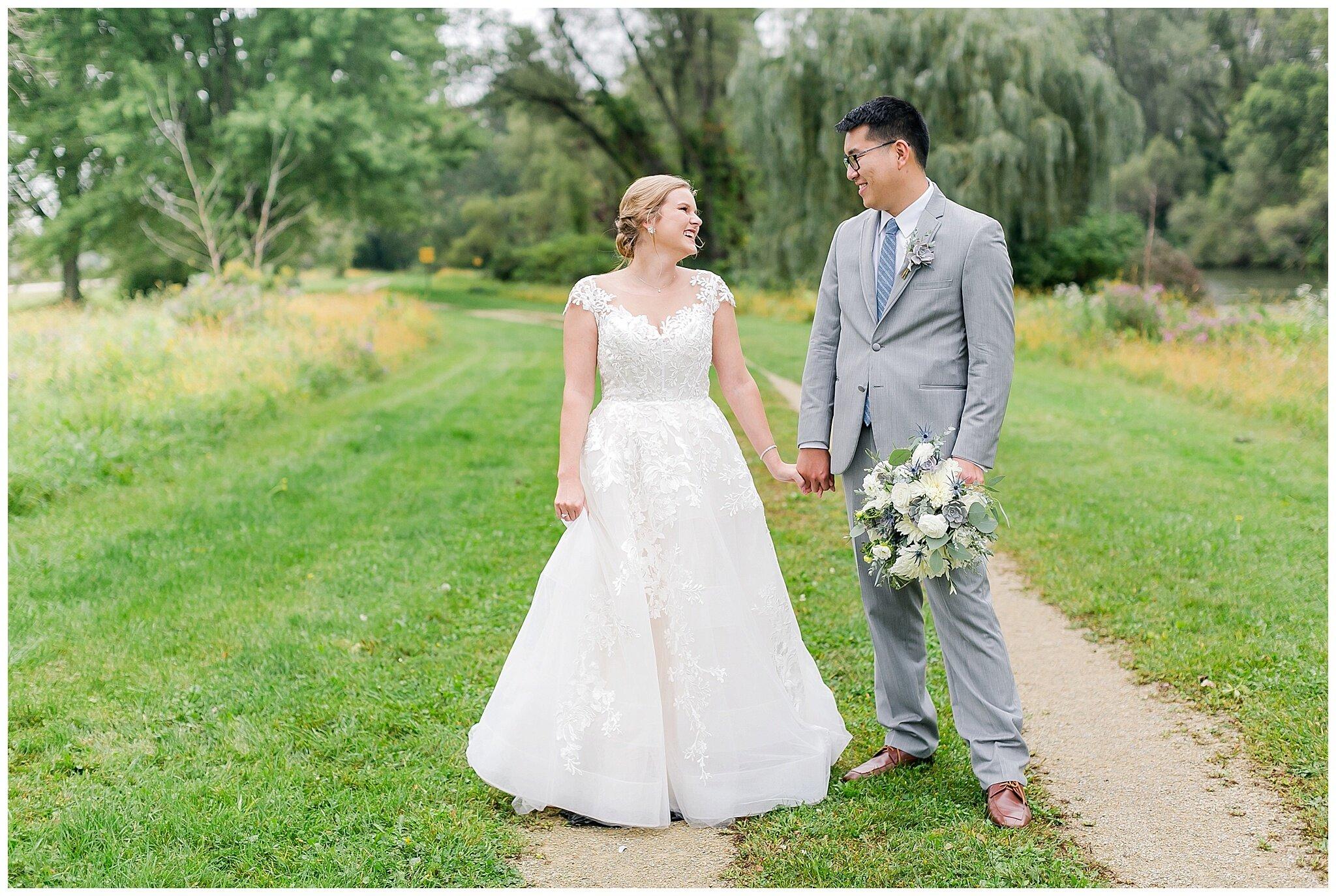 the_lageret_stoughton_wisconsin_wedding_madison_wisconsin_wedding_photographers_0242.jpg