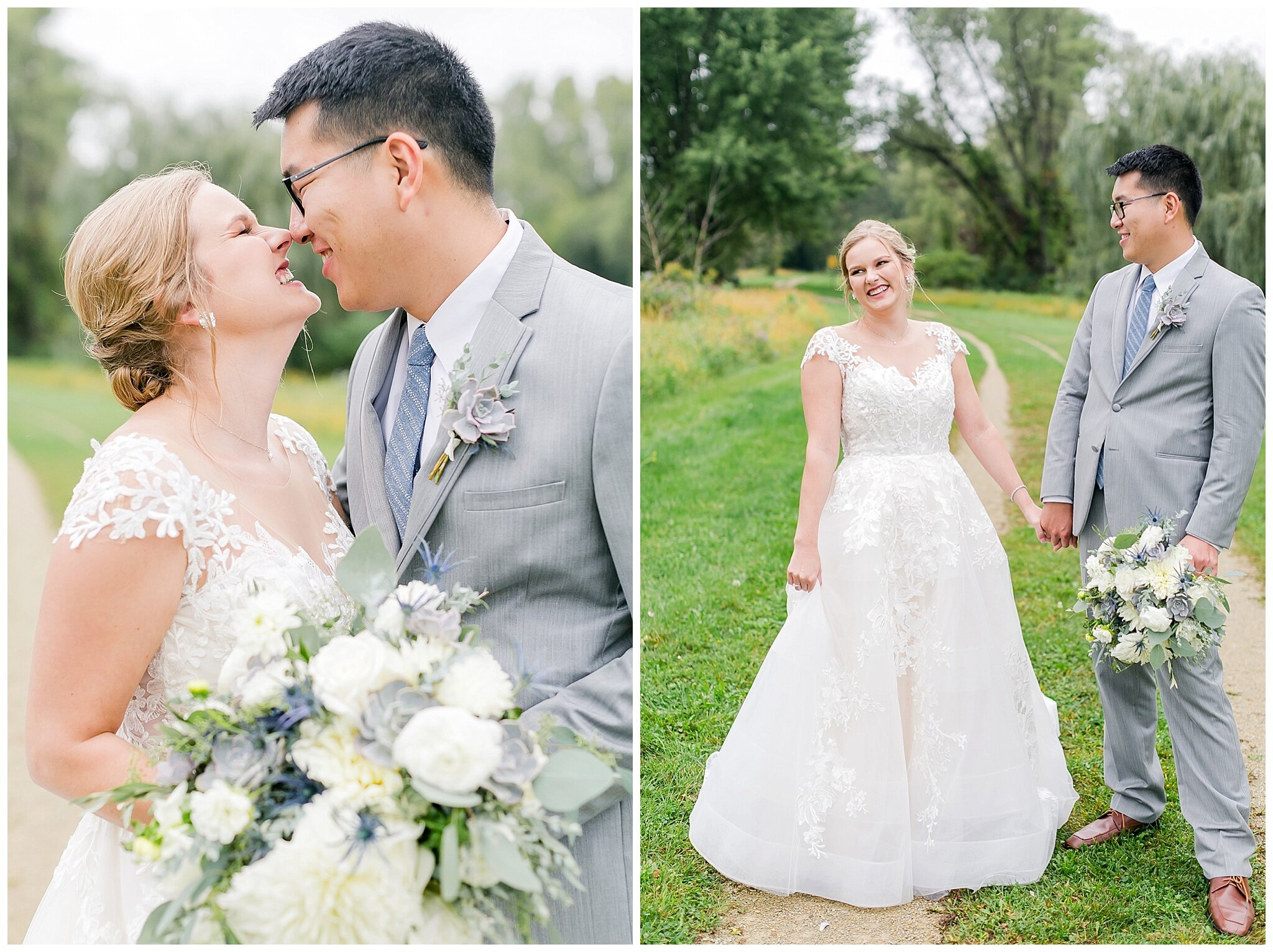 the_lageret_stoughton_wisconsin_wedding_madison_wisconsin_wedding_photographers_0243.jpg