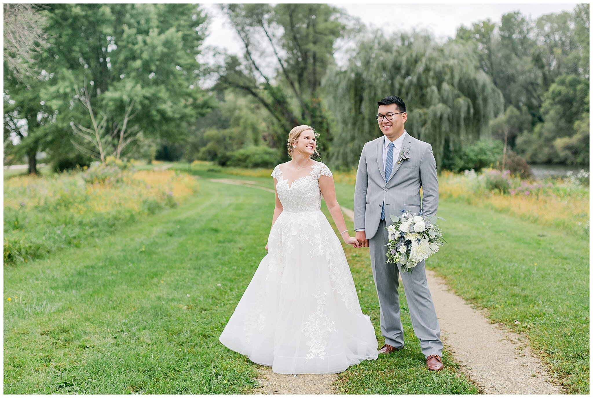 the_lageret_stoughton_wisconsin_wedding_madison_wisconsin_wedding_photographers_0244.jpg