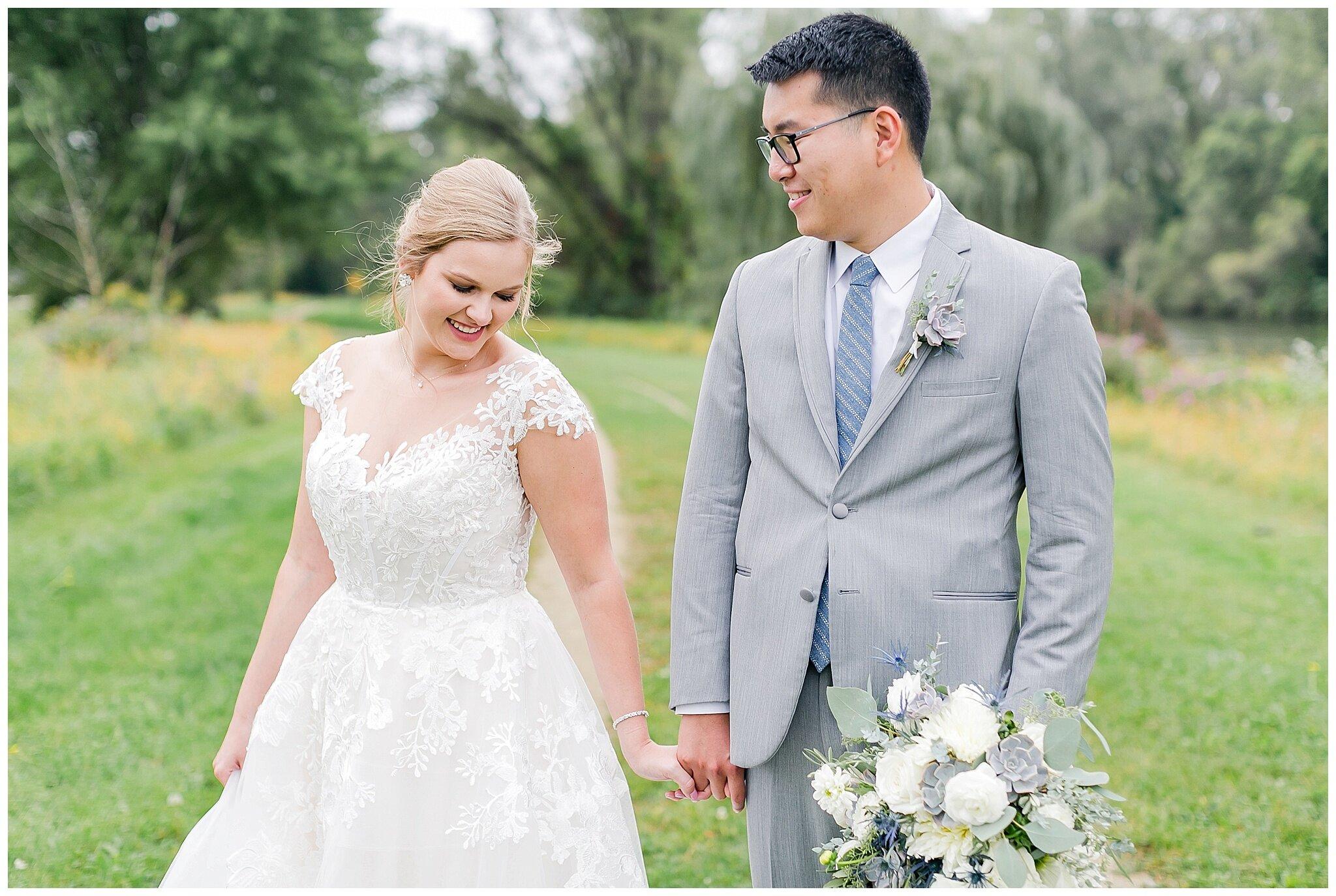 the_lageret_stoughton_wisconsin_wedding_madison_wisconsin_wedding_photographers_0246.jpg