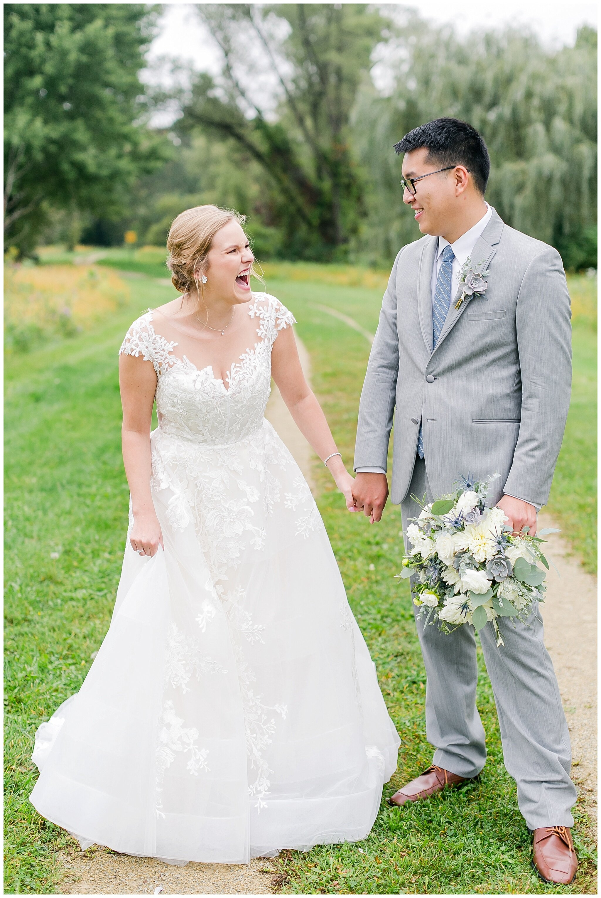 the_lageret_stoughton_wisconsin_wedding_madison_wisconsin_wedding_photographers_0245.jpg