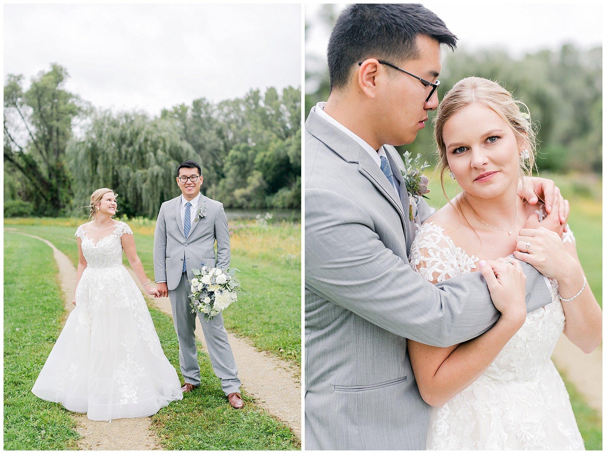 the_lageret_stoughton_wisconsin_wedding_madison_wisconsin_wedding_photographers_0247.jpg