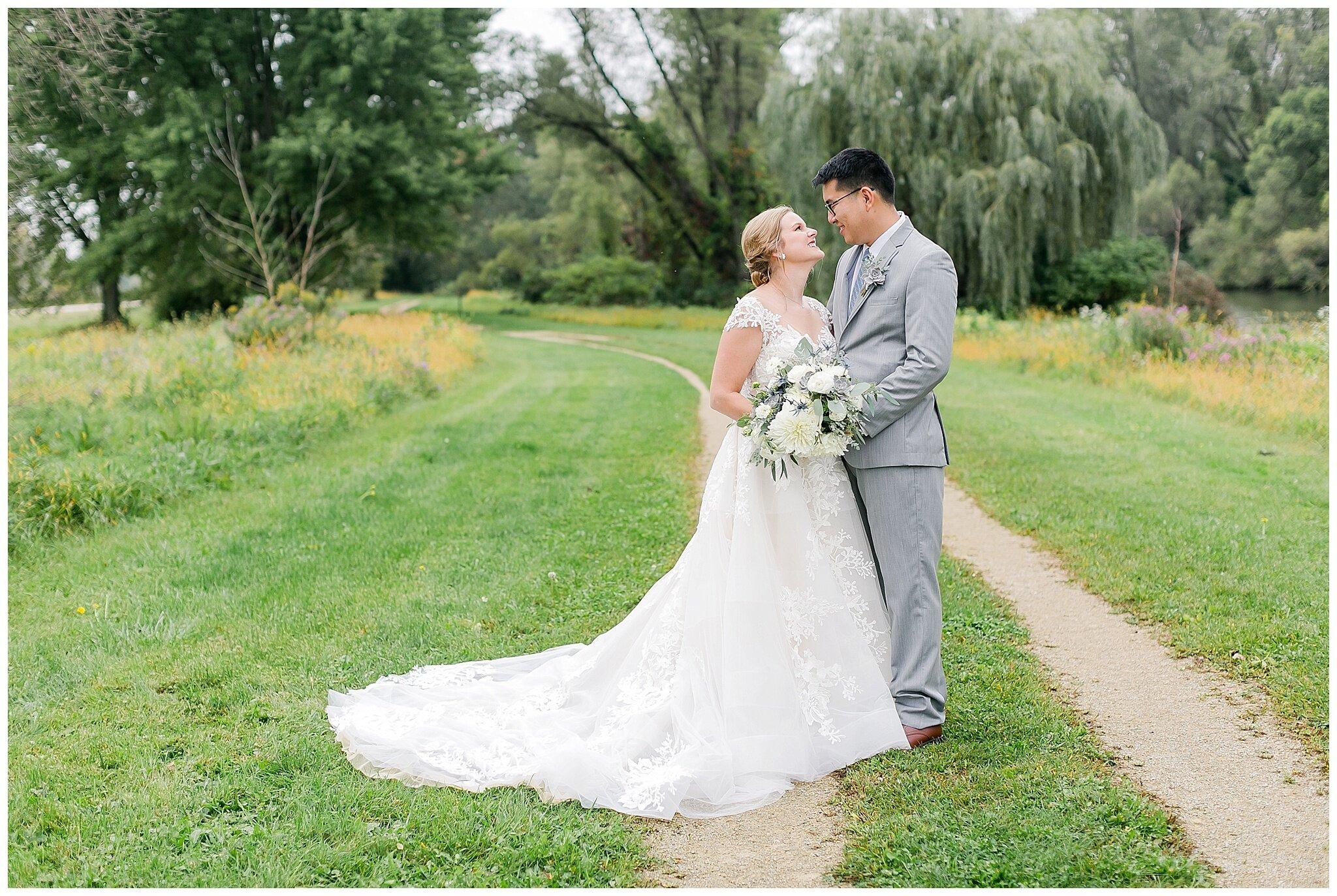 the_lageret_stoughton_wisconsin_wedding_madison_wisconsin_wedding_photographers_0248.jpg