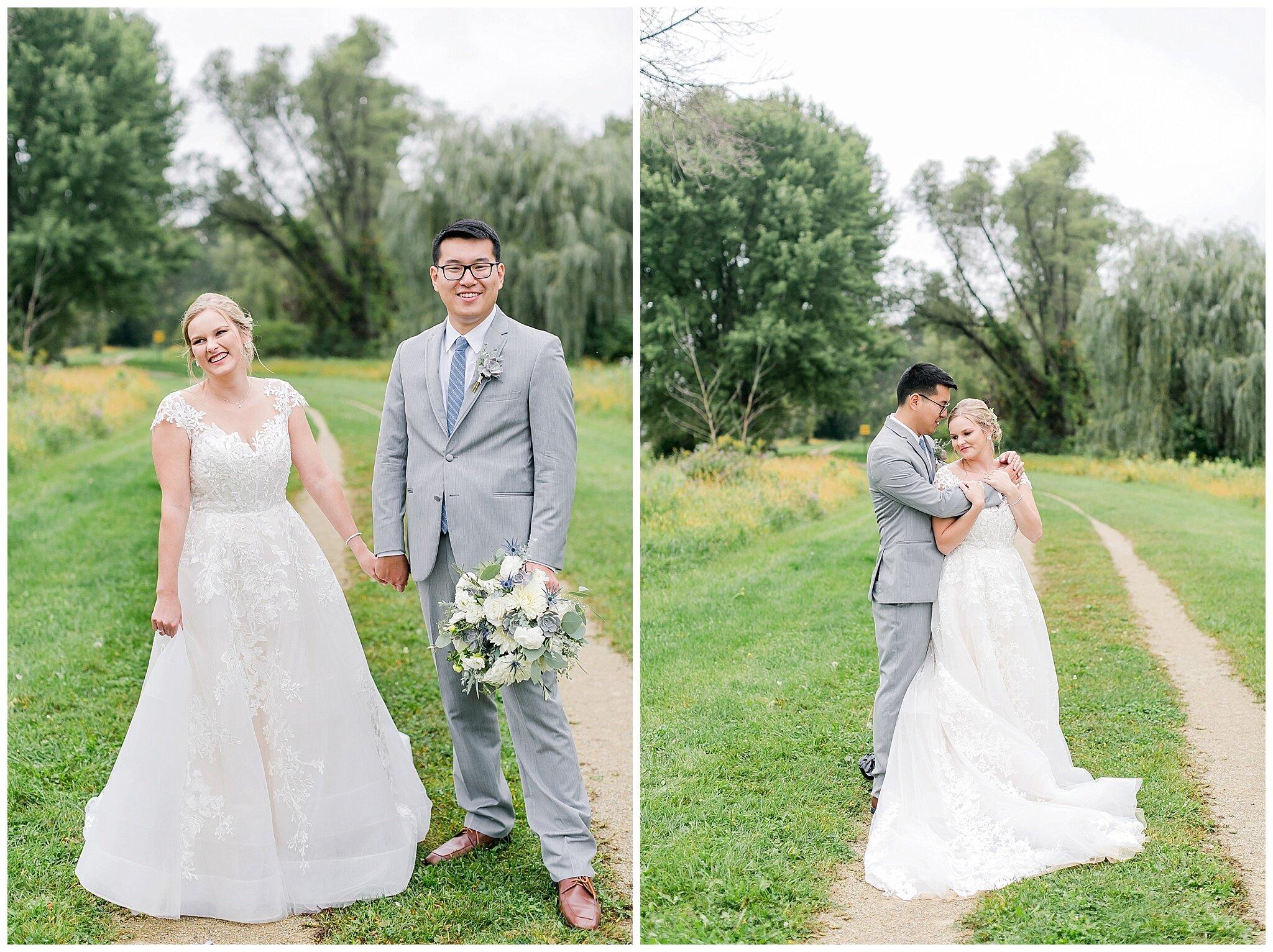 the_lageret_stoughton_wisconsin_wedding_madison_wisconsin_wedding_photographers_0250.jpg