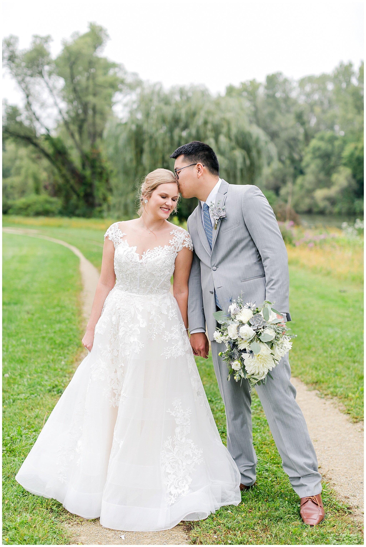 the_lageret_stoughton_wisconsin_wedding_madison_wisconsin_wedding_photographers_0249.jpg