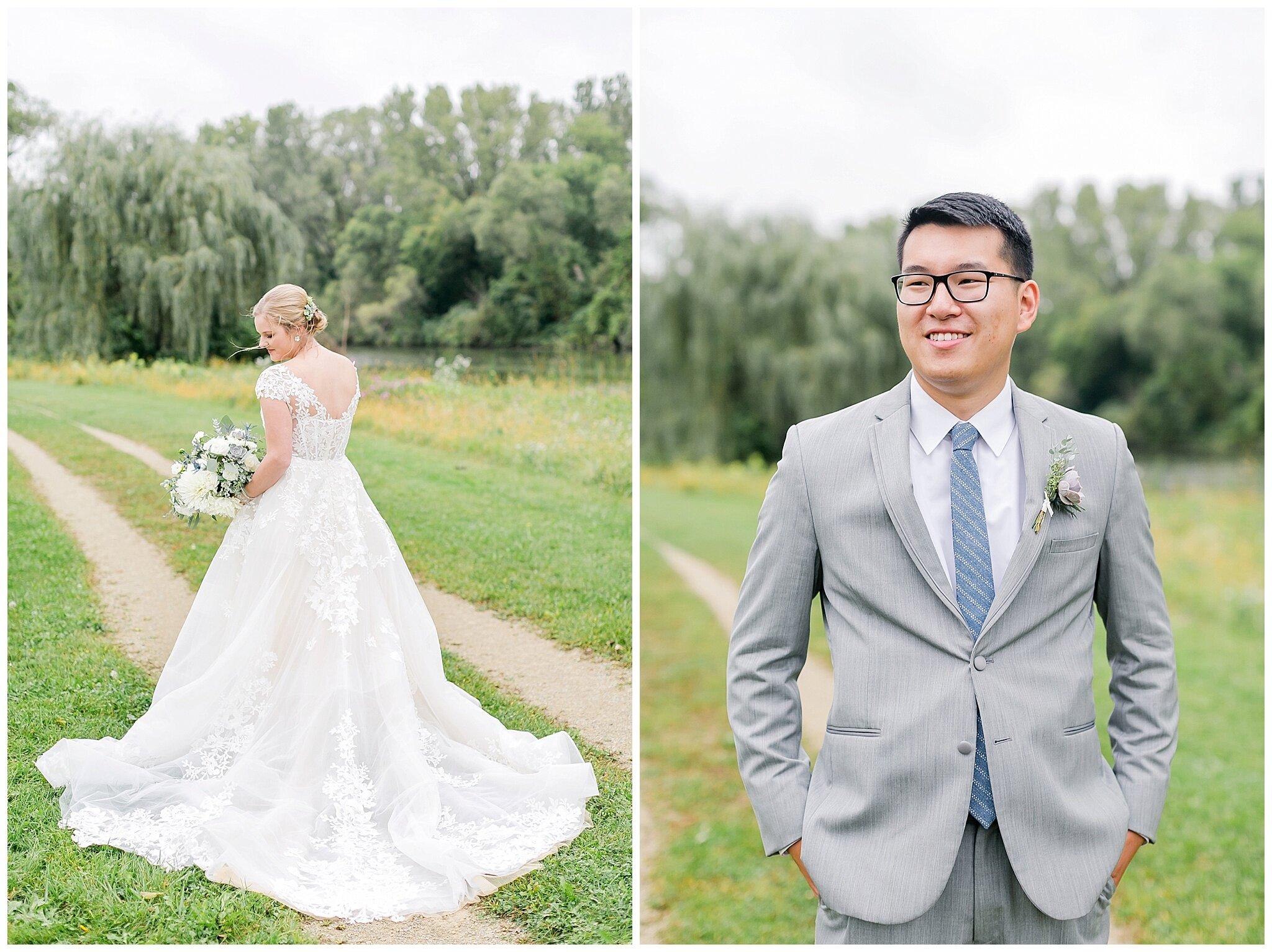 the_lageret_stoughton_wisconsin_wedding_madison_wisconsin_wedding_photographers_0253.jpg