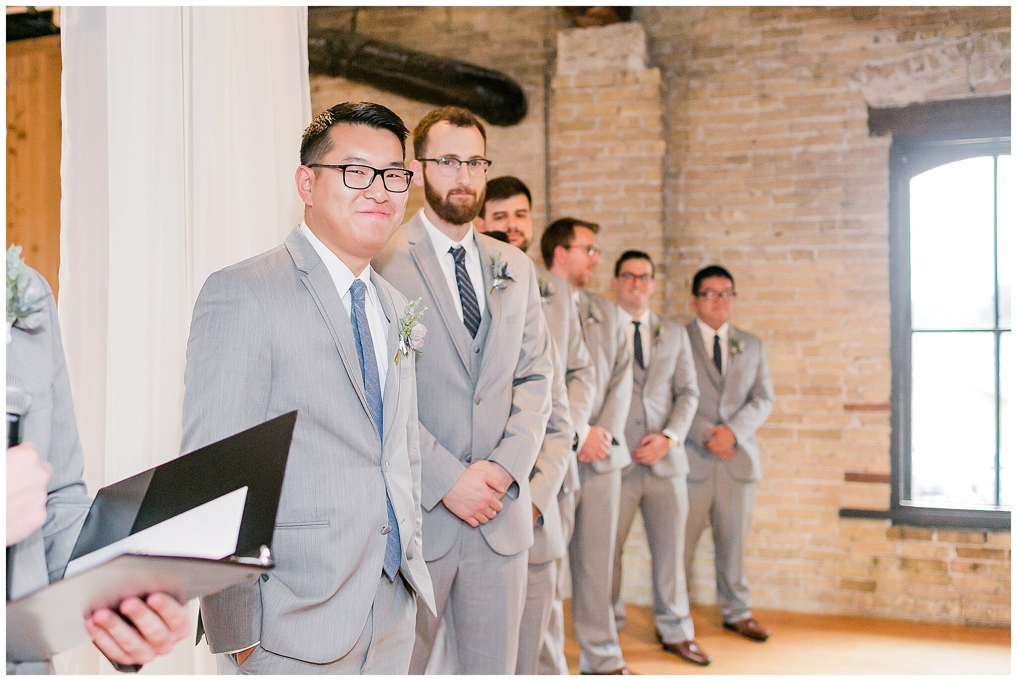 the_lageret_stoughton_wisconsin_wedding_madison_wisconsin_wedding_photographers_0256.jpg