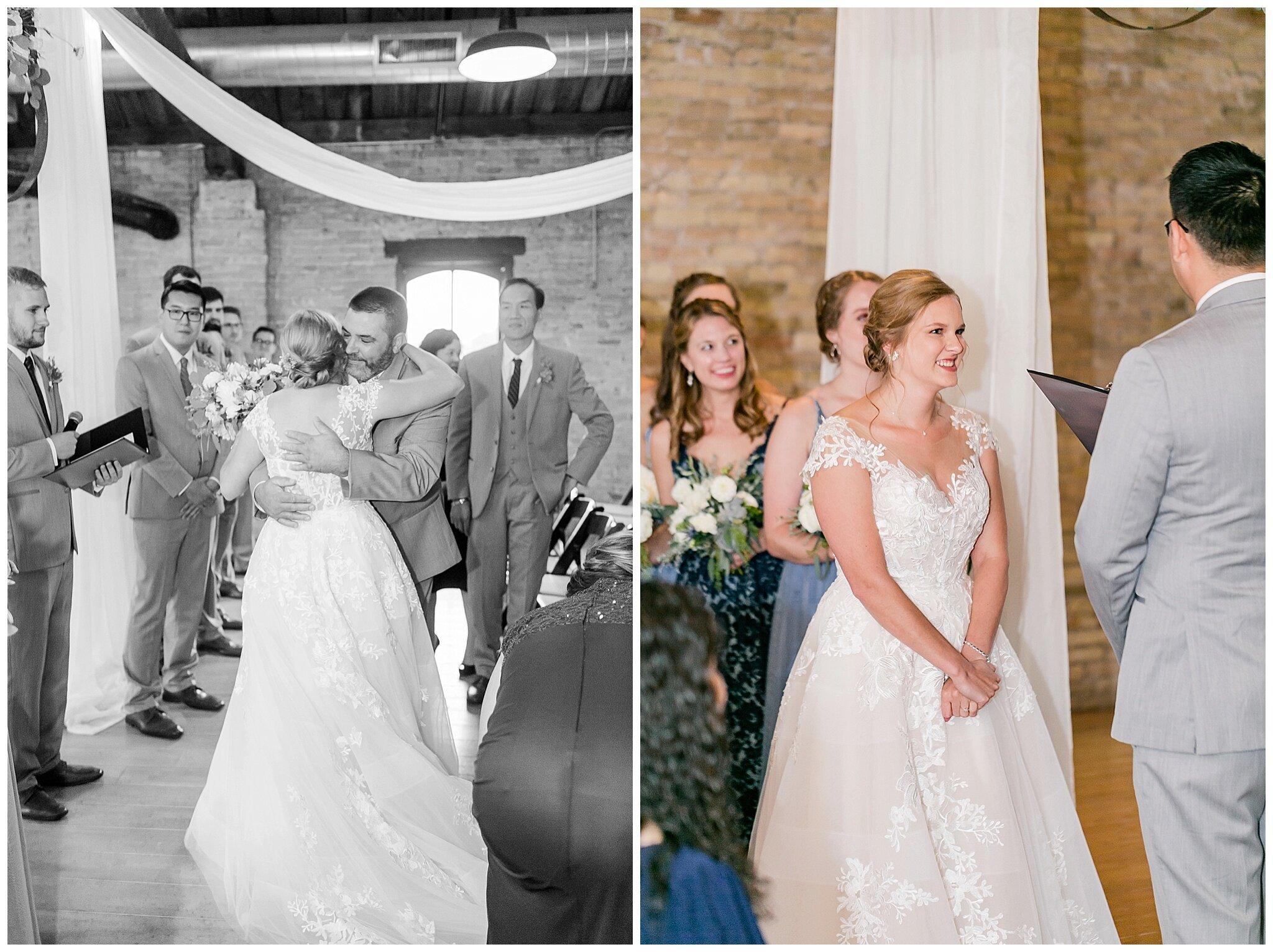 the_lageret_stoughton_wisconsin_wedding_madison_wisconsin_wedding_photographers_0258.jpg