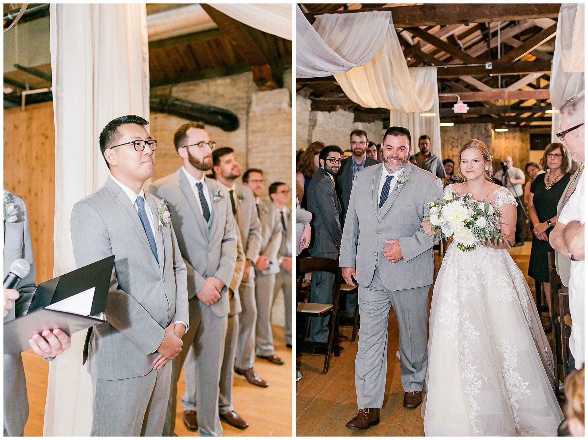 the_lageret_stoughton_wisconsin_wedding_madison_wisconsin_wedding_photographers_0257.jpg