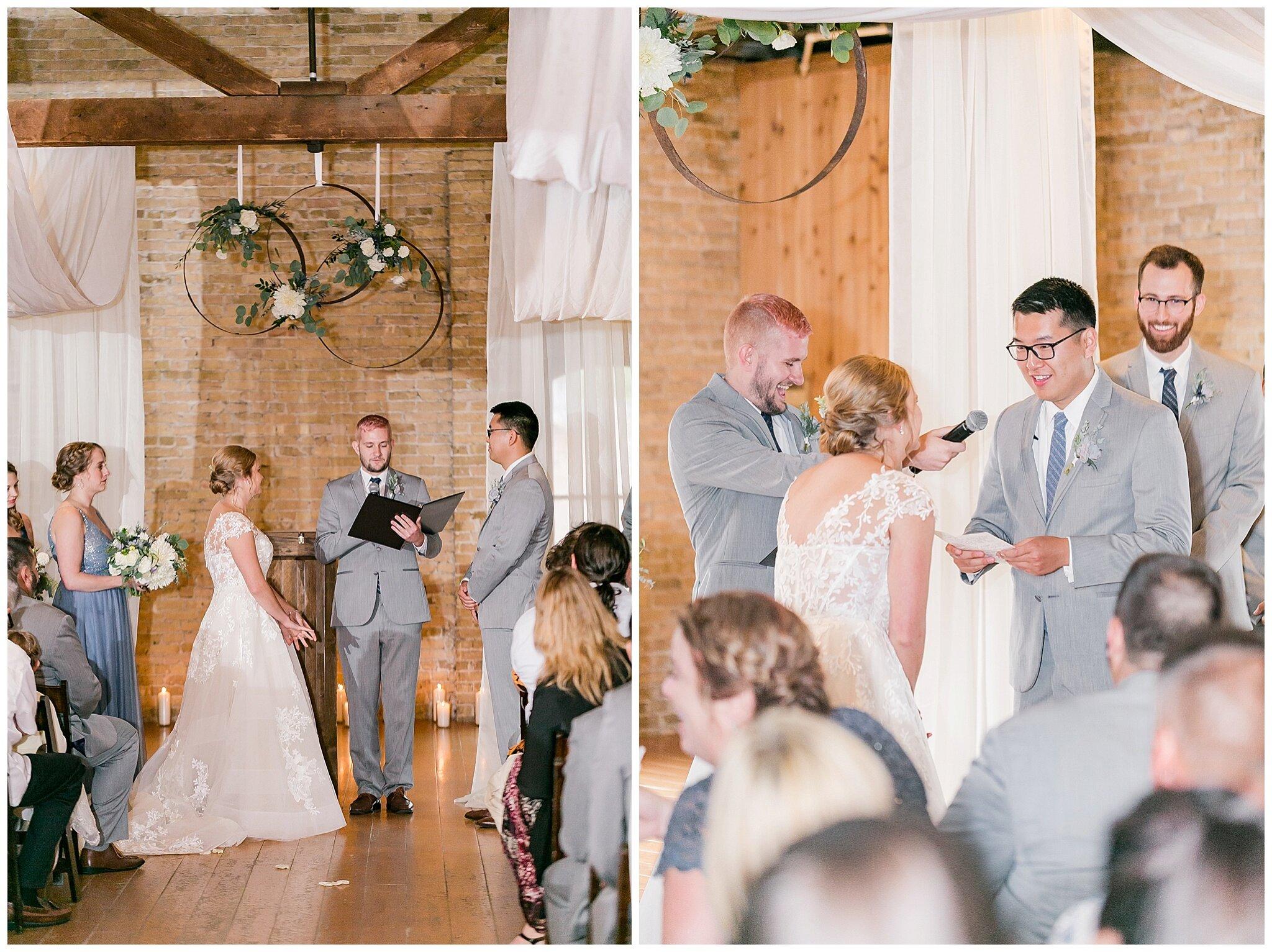 the_lageret_stoughton_wisconsin_wedding_madison_wisconsin_wedding_photographers_0260.jpg