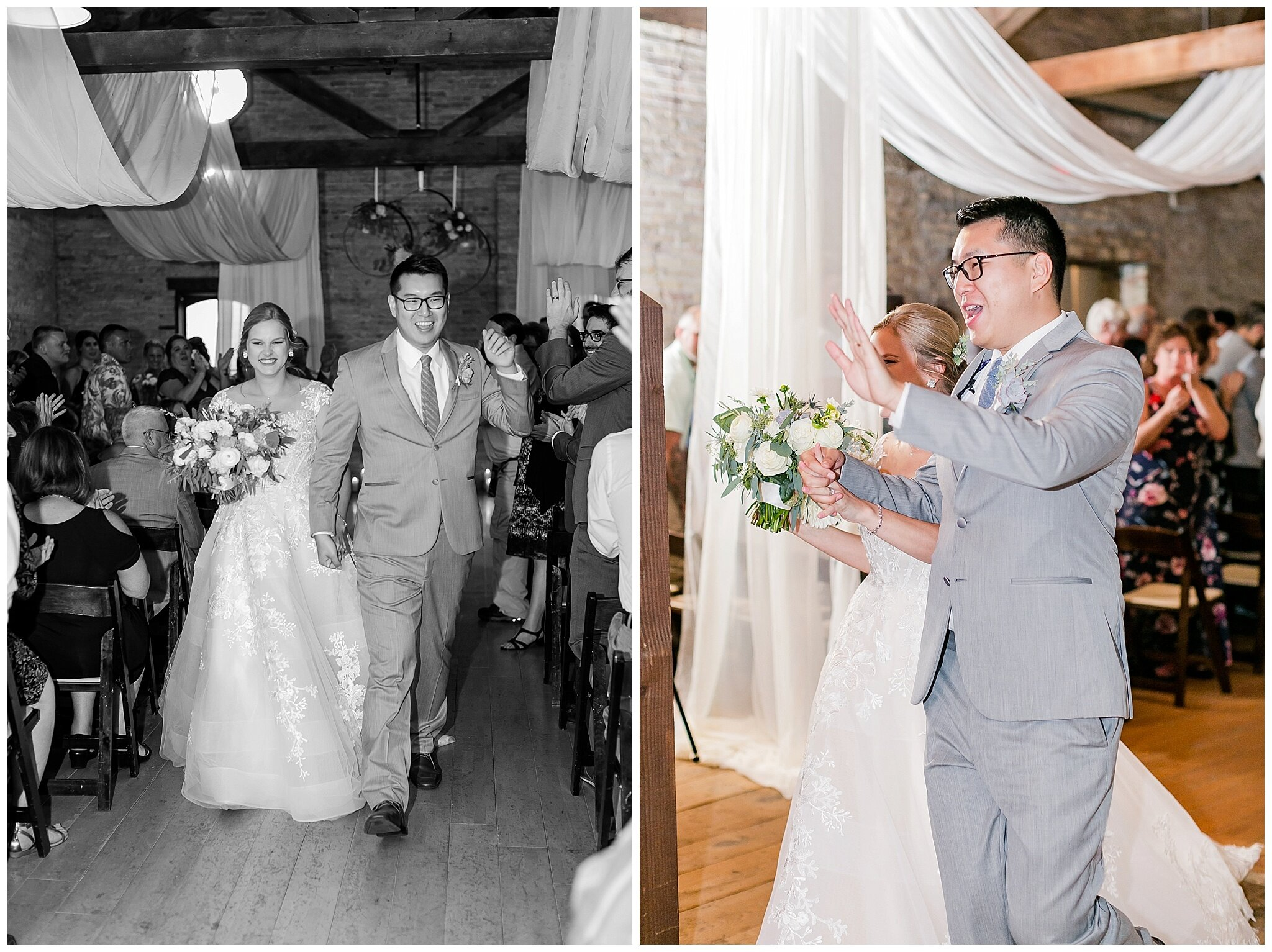 the_lageret_stoughton_wisconsin_wedding_madison_wisconsin_wedding_photographers_0262.jpg